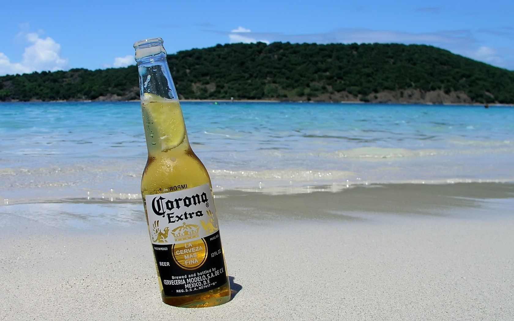 Corona Extra Wallpaper Brands Other Wallpapers In Jpg Format For