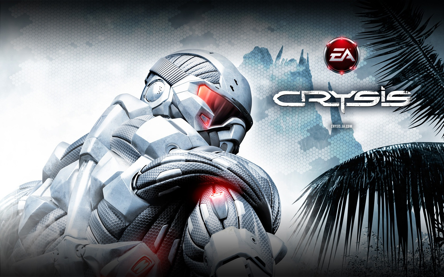 Crysis game wallpaper crysis games wallpapers in jpg format for free crysis game wallpaper crysis games wallpapers voltagebd Gallery