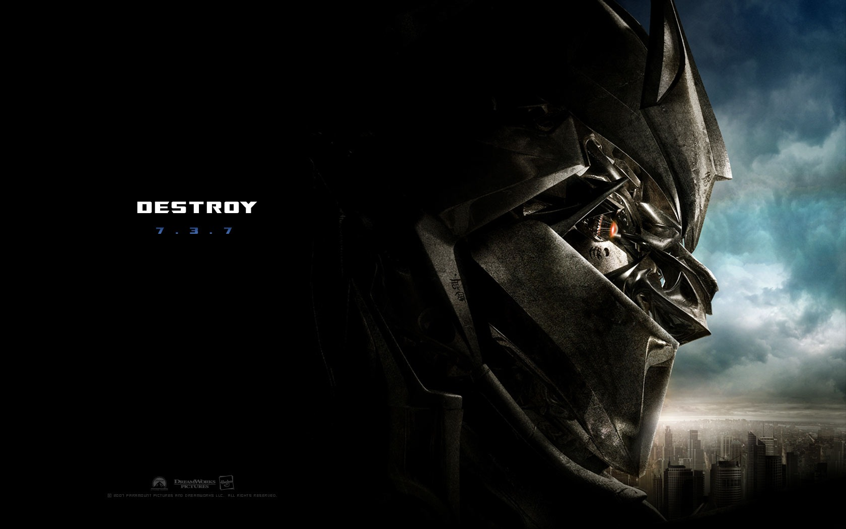 destroy wallpaper transformers movies wallpapers in jpg format for