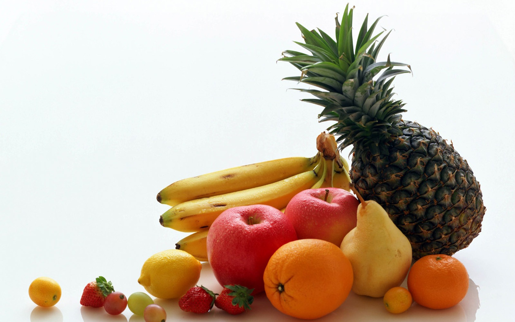 Wallpaper of fruits - Fresh Fruits Wallpaper Fruits Nature Wallpapers
