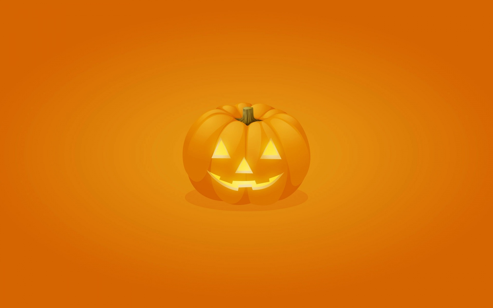 Halloween pumpkin wallpapers in jpg format for free download halloween pumpkin wallpapers toneelgroepblik Image collections