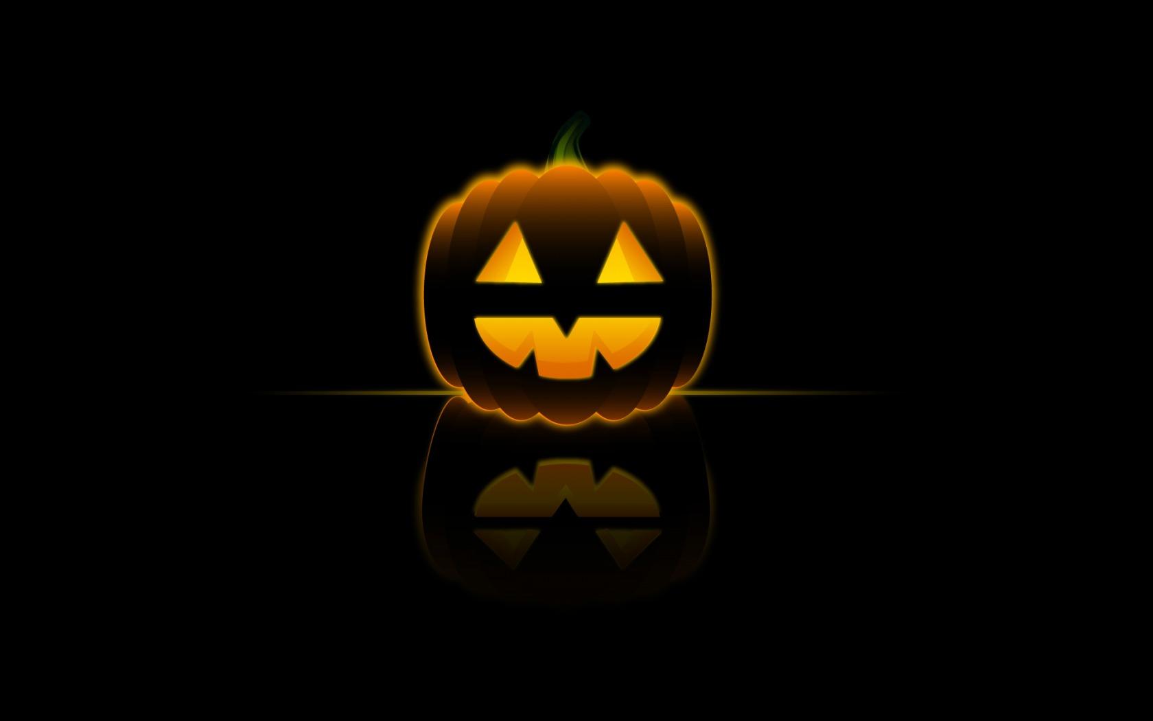 Halloween Pumpkin Wallpaper Iphone.Halloween Pumpkin Wallpaper Halloween Holidays Wallpapers In Jpg