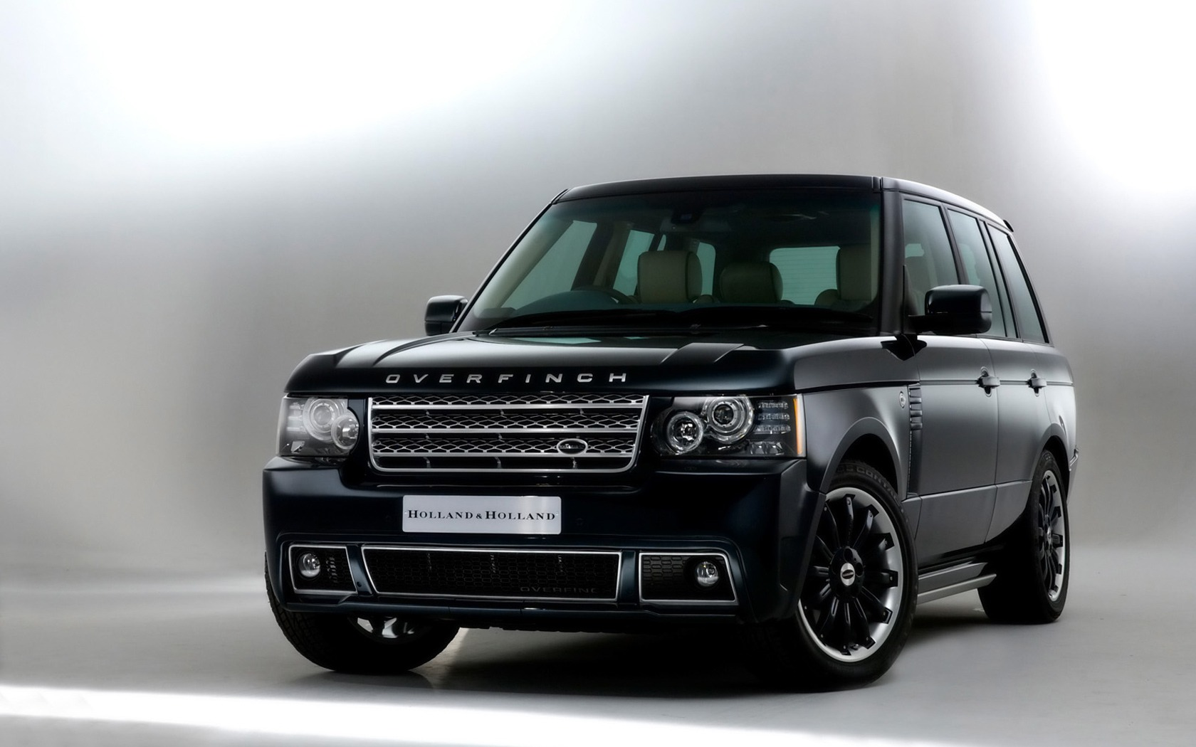 Range Rover Overfinch Wallpaper Range Rover Cars Wallpapers In Jpg