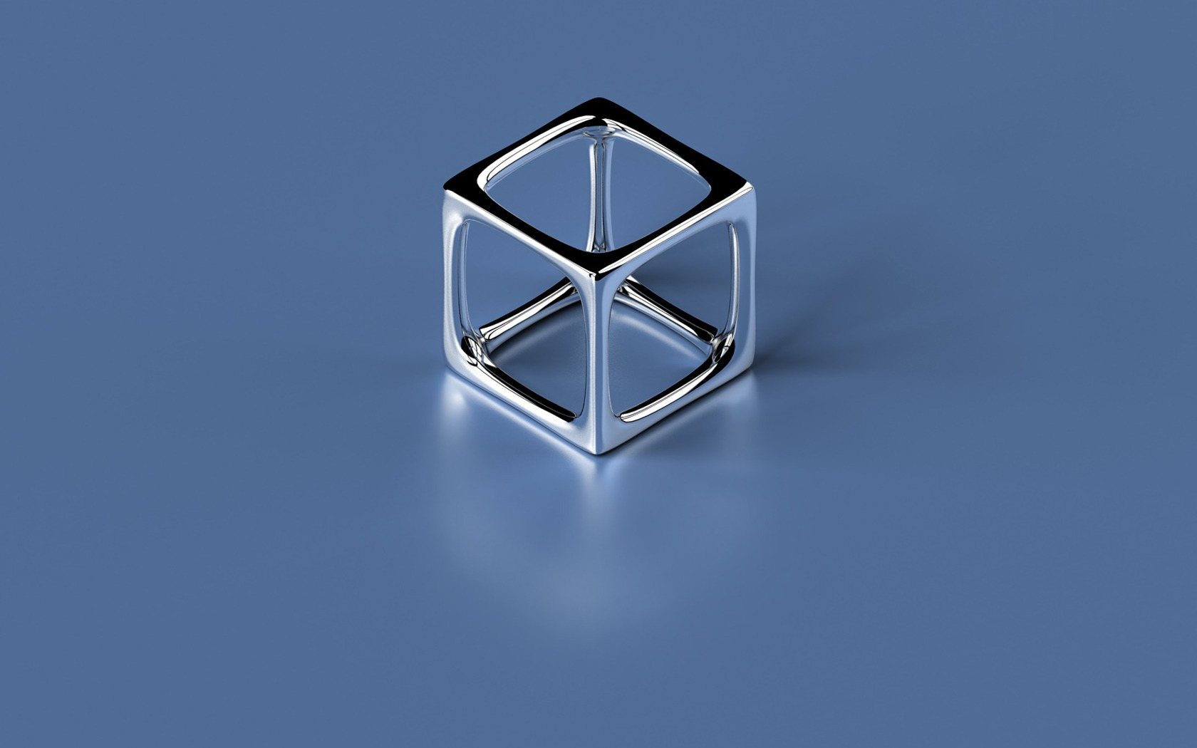 Simple 3D Cube Wallpaper Abstract 3D Wallpapers in jpg format for ...