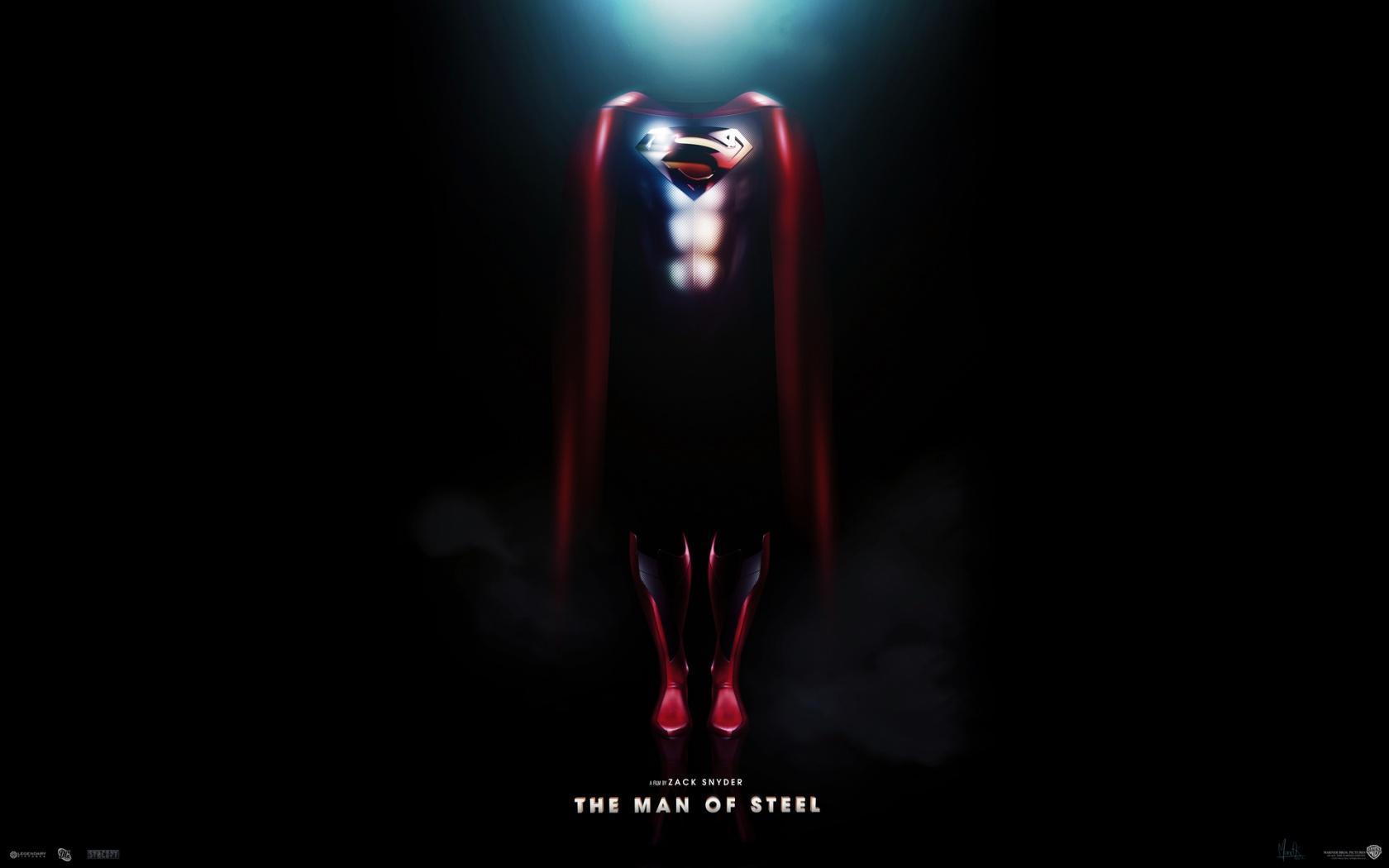 man of steel movies download