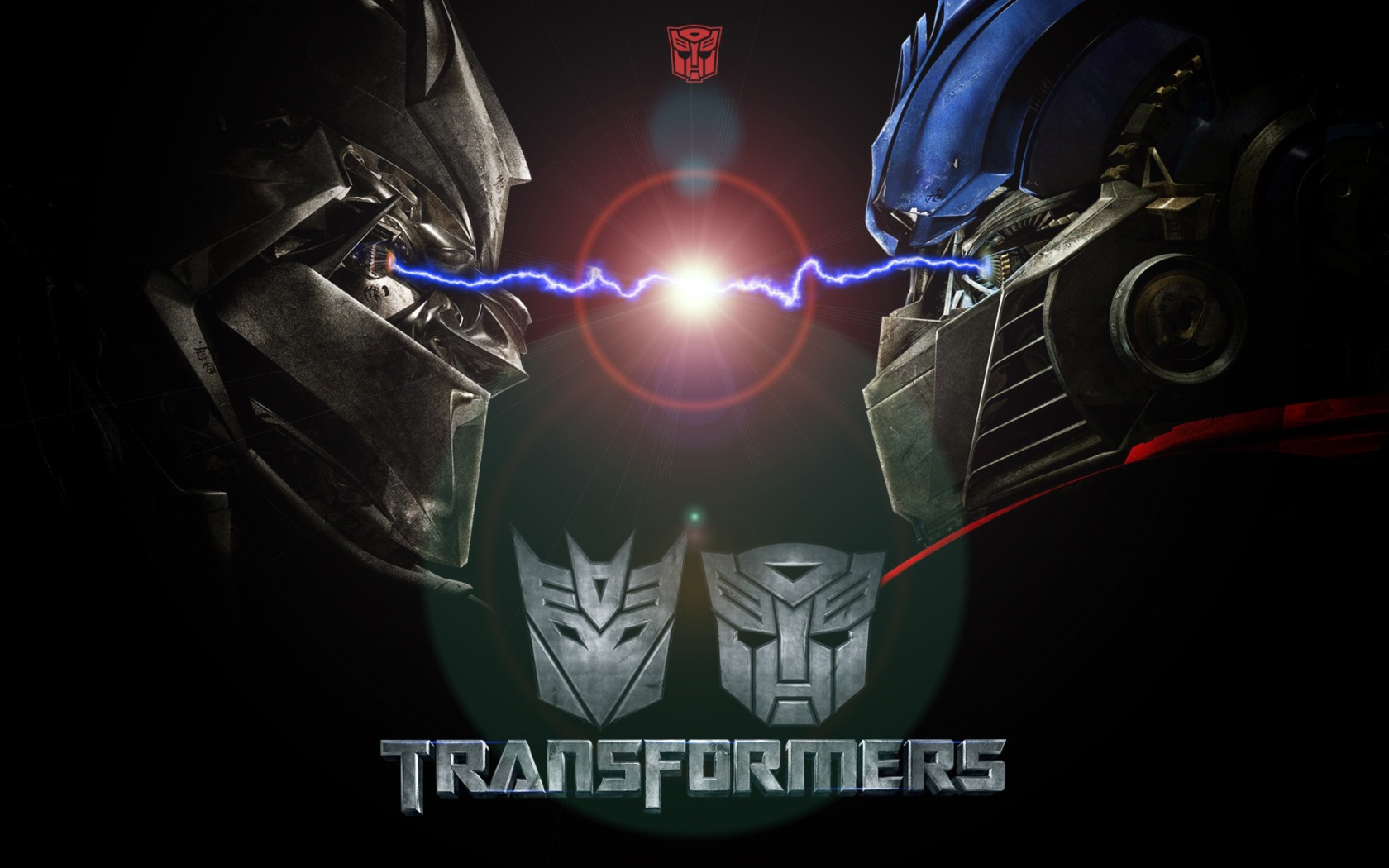 Transformers The Movie Wallpaper Transformers Movies Wallpapers In