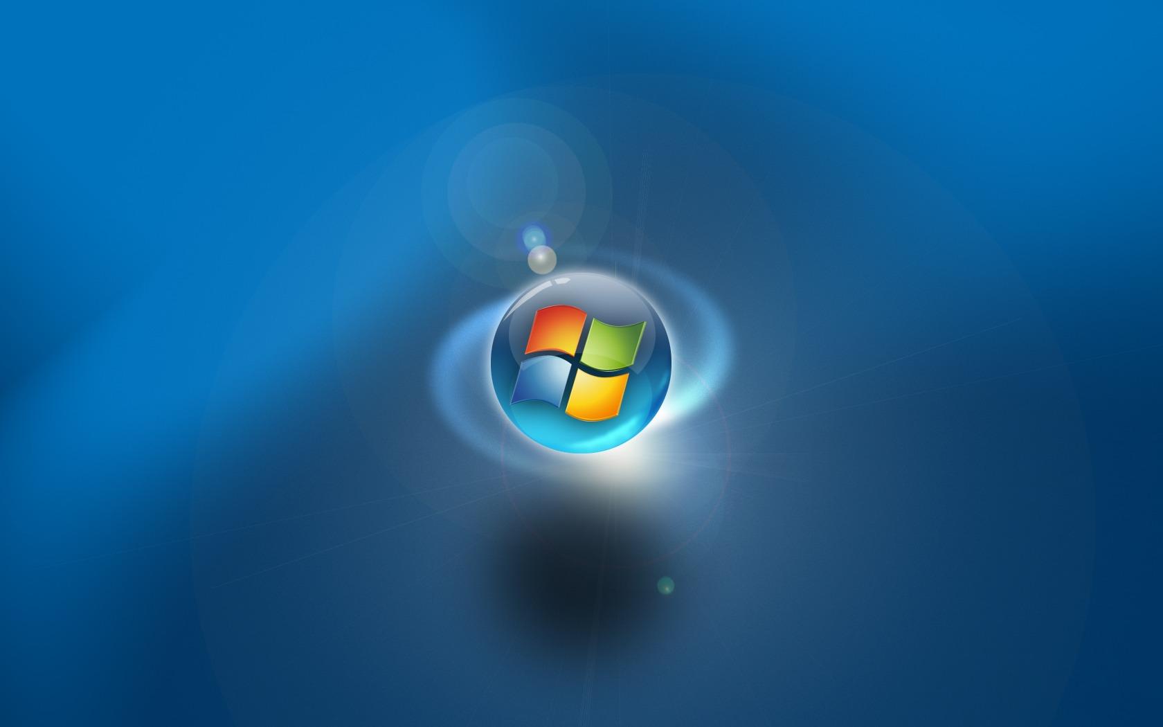 vista logo wallpaper windows vista computers wallpapers in jpg