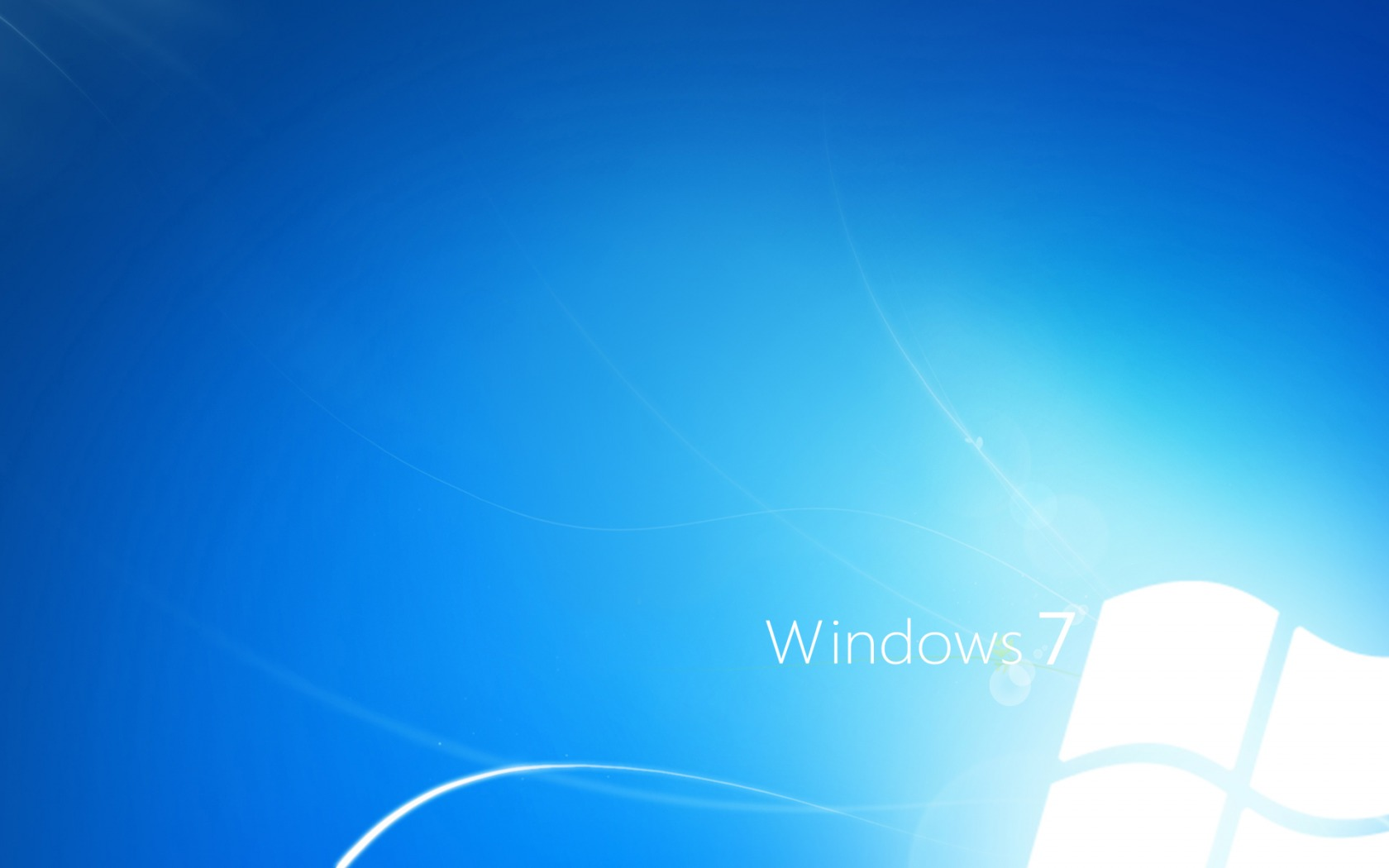 How to set night mode for windows 7/8/10, blue light filters.