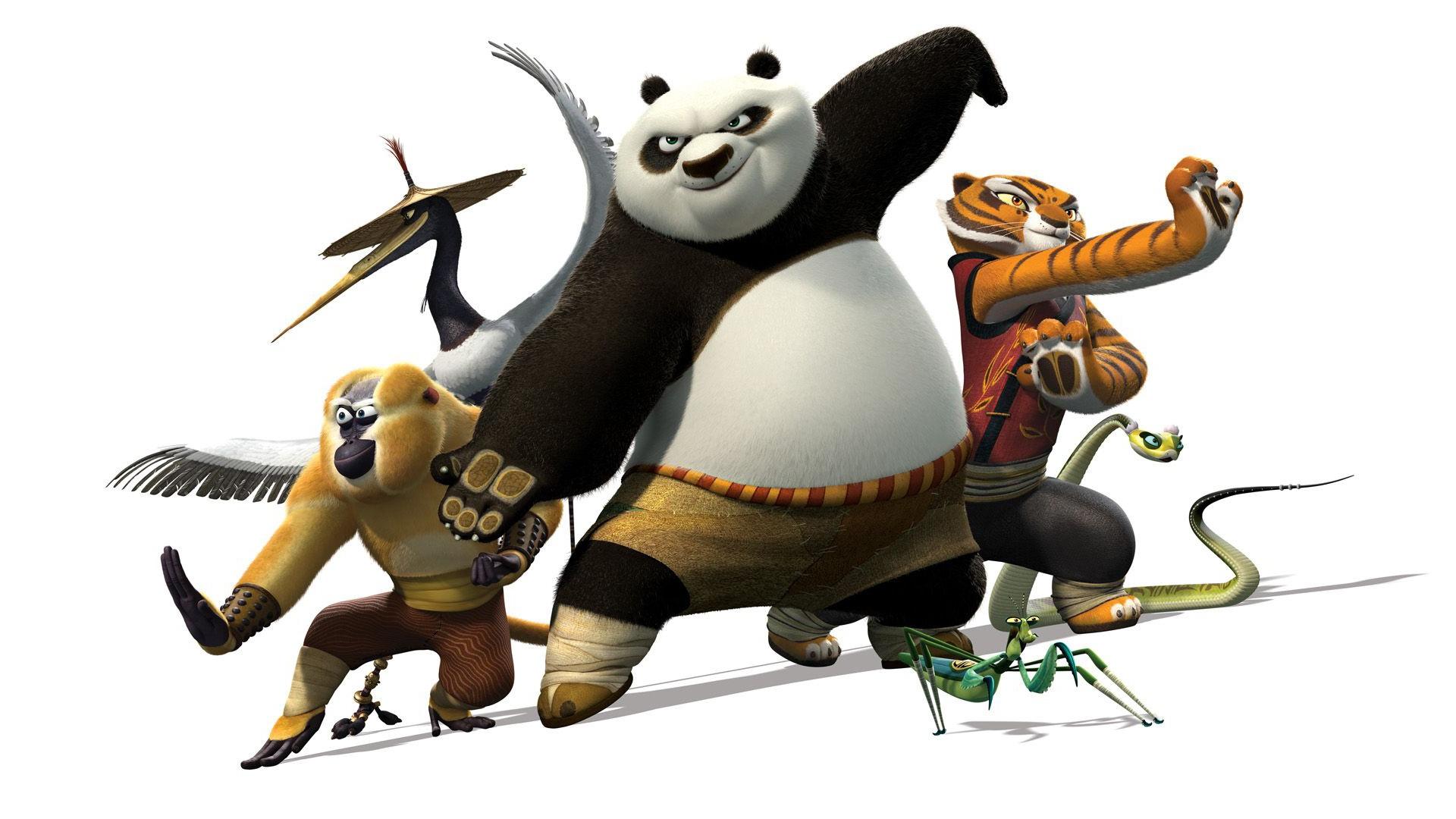 Kung fu panda 2 images kung fu panda 2 wallpaper and background.