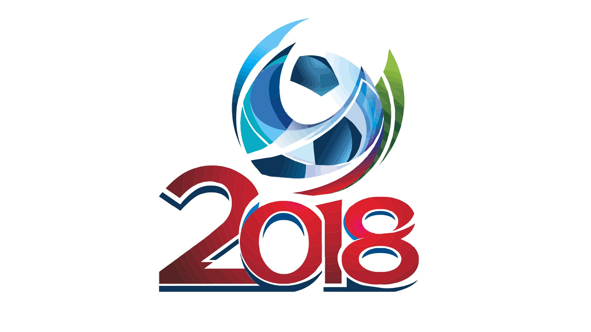 Ea sports fifa 17 hd wallpapers in jpg format for free download 2018 fifa world cup biocorpaavc