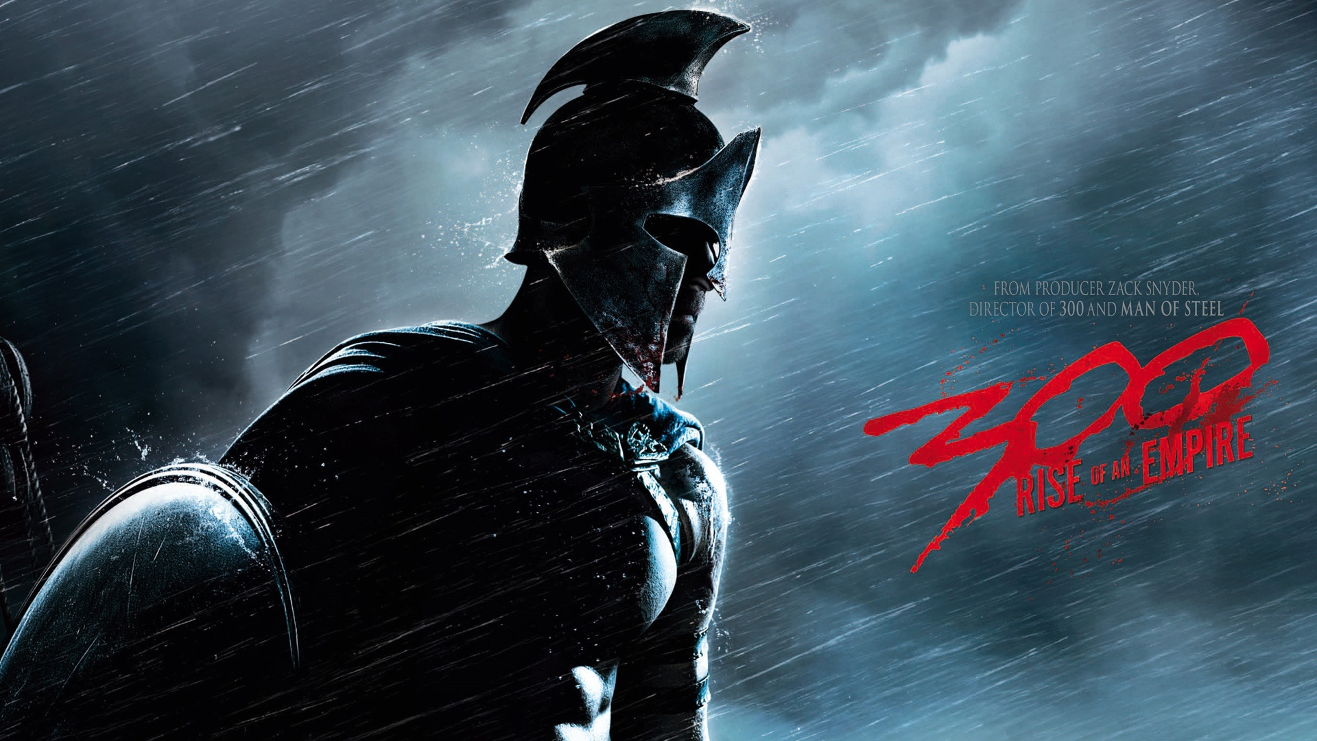 300 hundred movie in hindi free download.