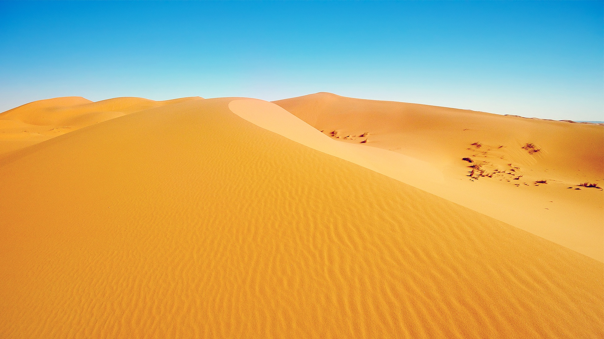 african desert wallpapers in jpg format for free download