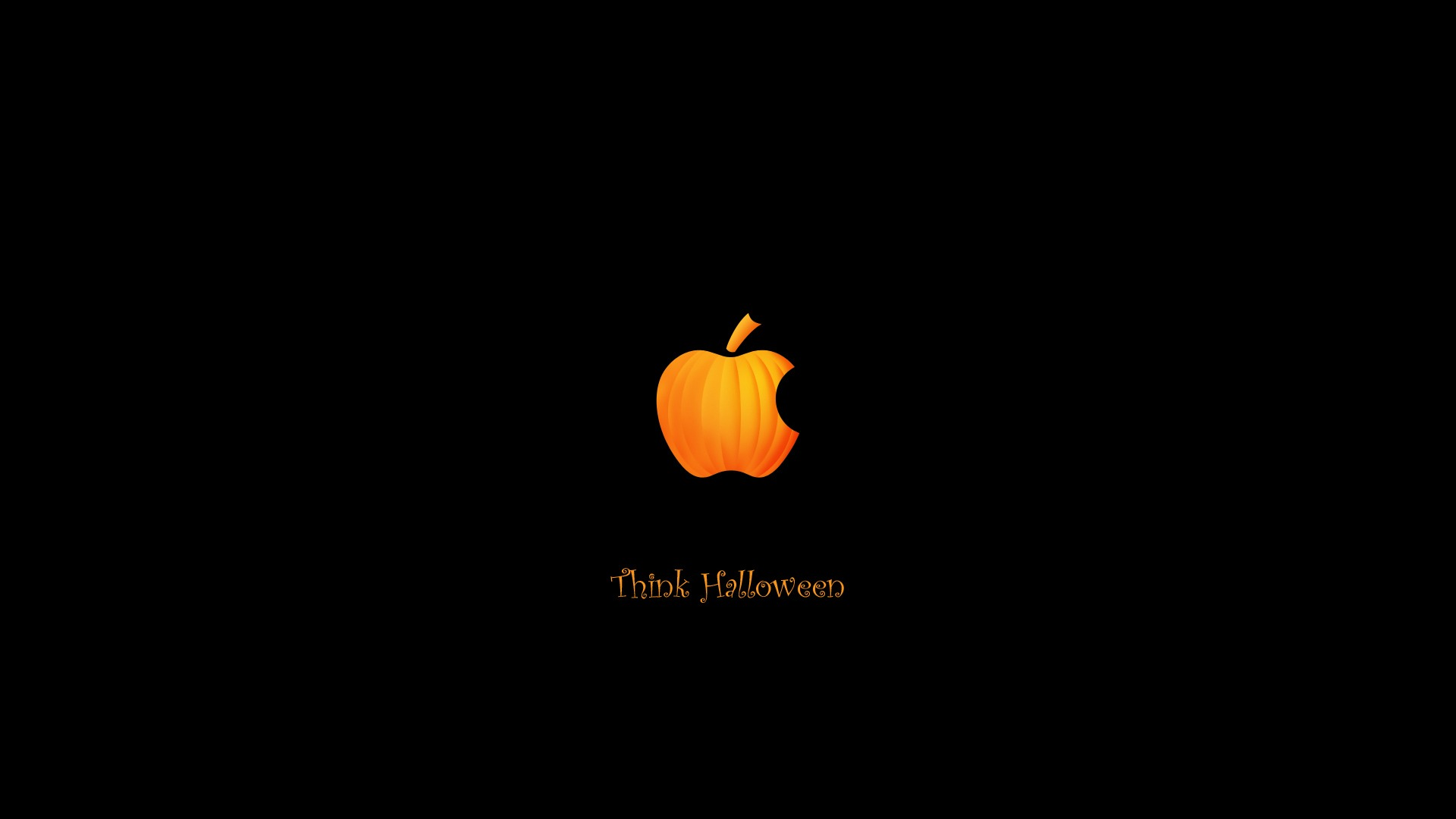 Download Wallpaper Macbook Halloween - apple_halloween_wallpaper_halloween_holidays_3194  Trends_67726.jpg