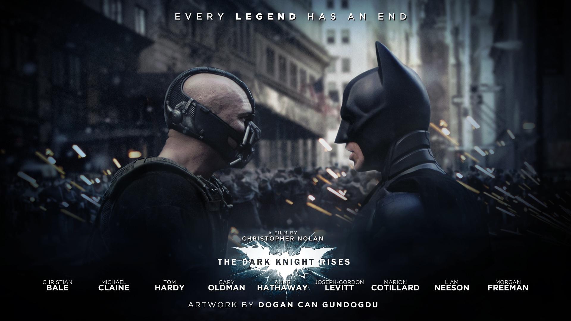 Bane And Batman In The Dark Knight Rises Wallpapers Jpg Format