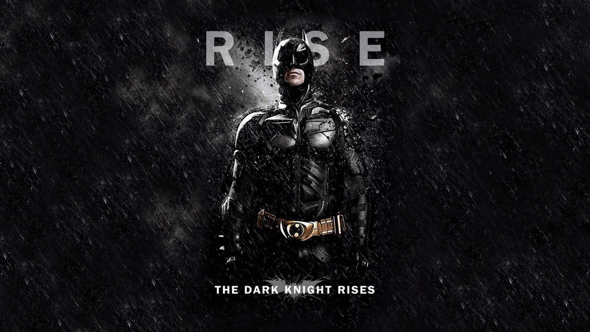 Download the dark knight rises mobile game for android.