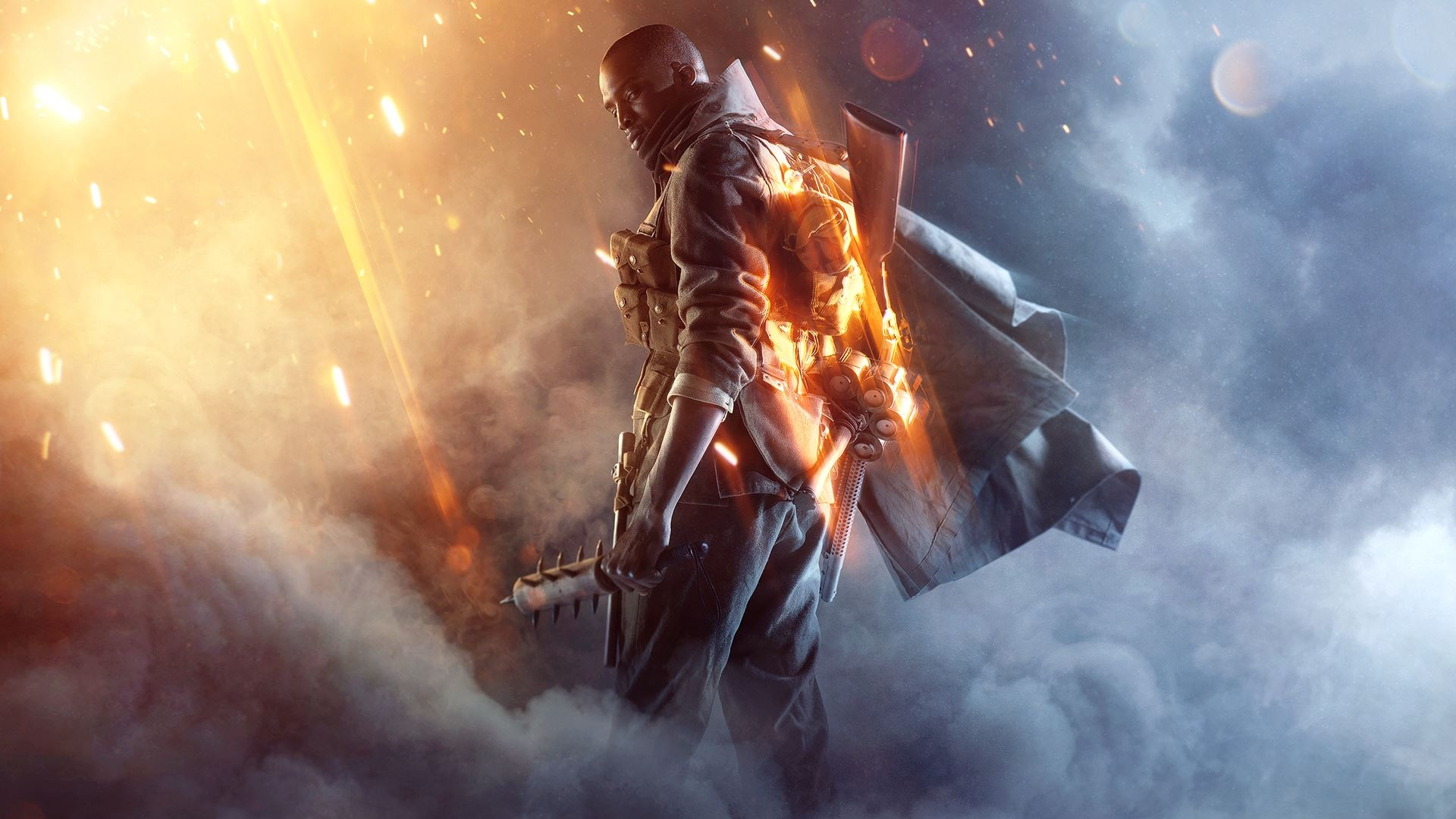 battlefield 1 pc ps4 xbox game wallpapers in jpg format for free