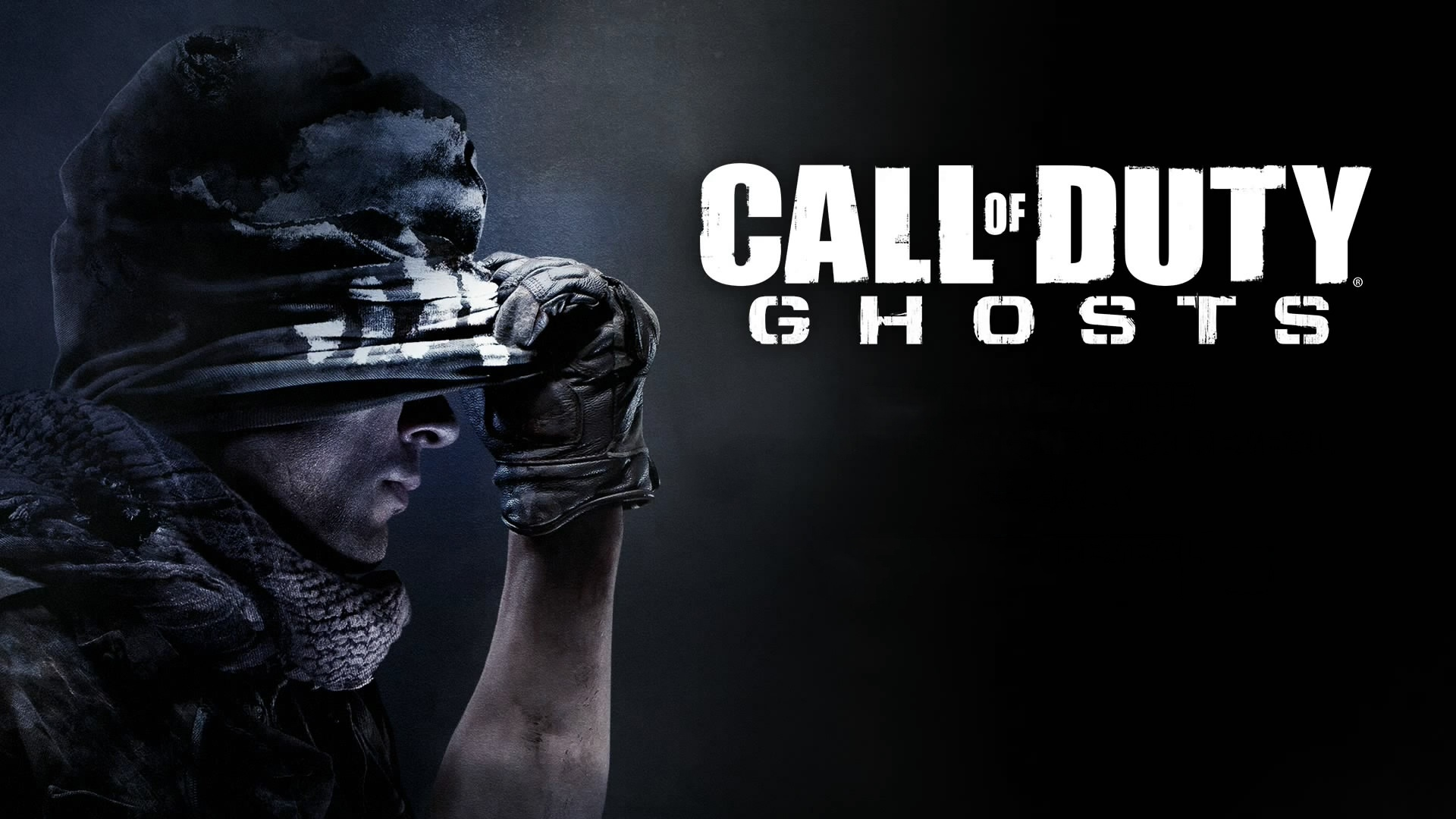 Call Of Duty Ghosts Wallpapers In Jpg Format For Free Download