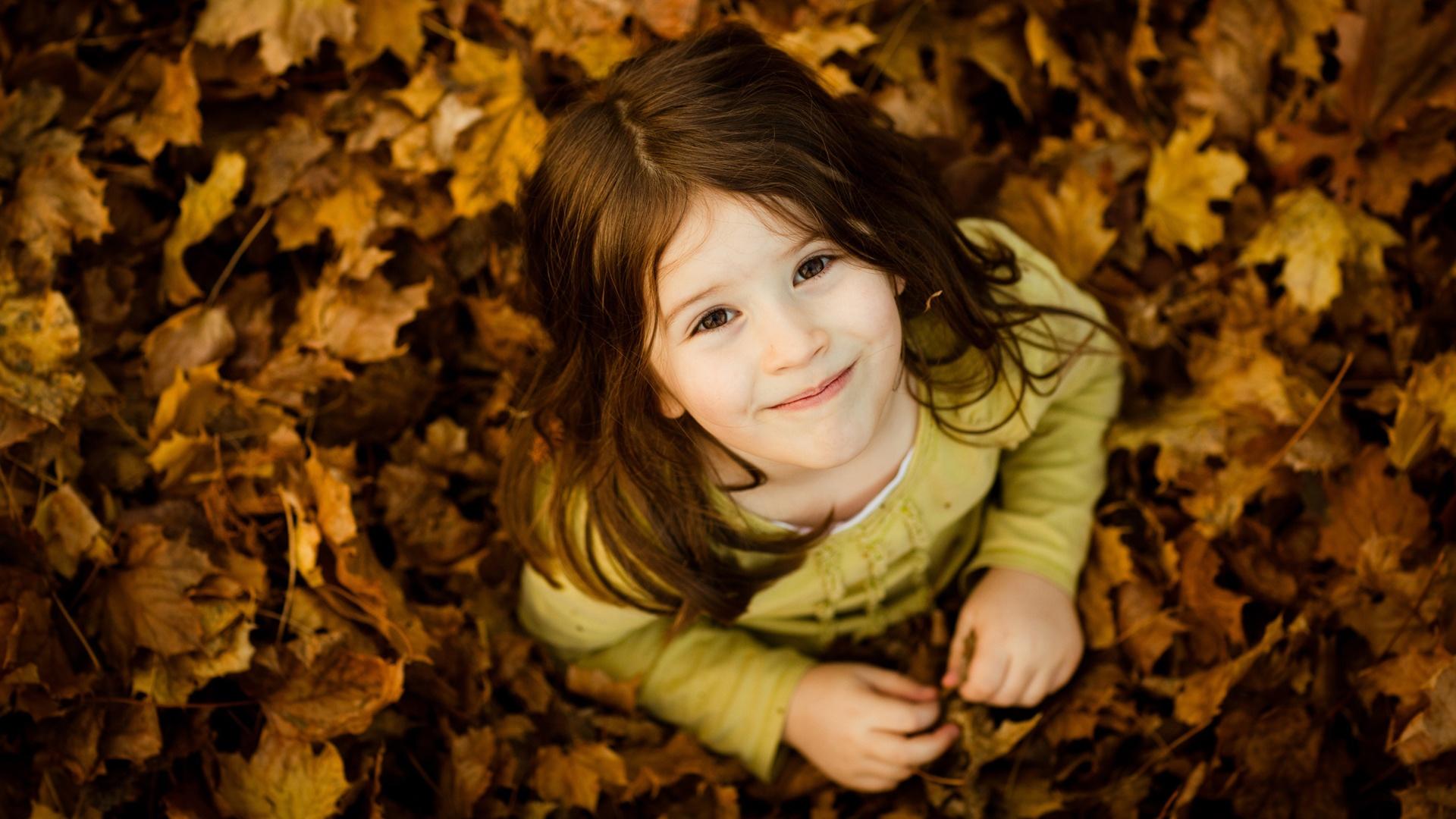 Cute images for girls free download   pixelstalk. Net.
