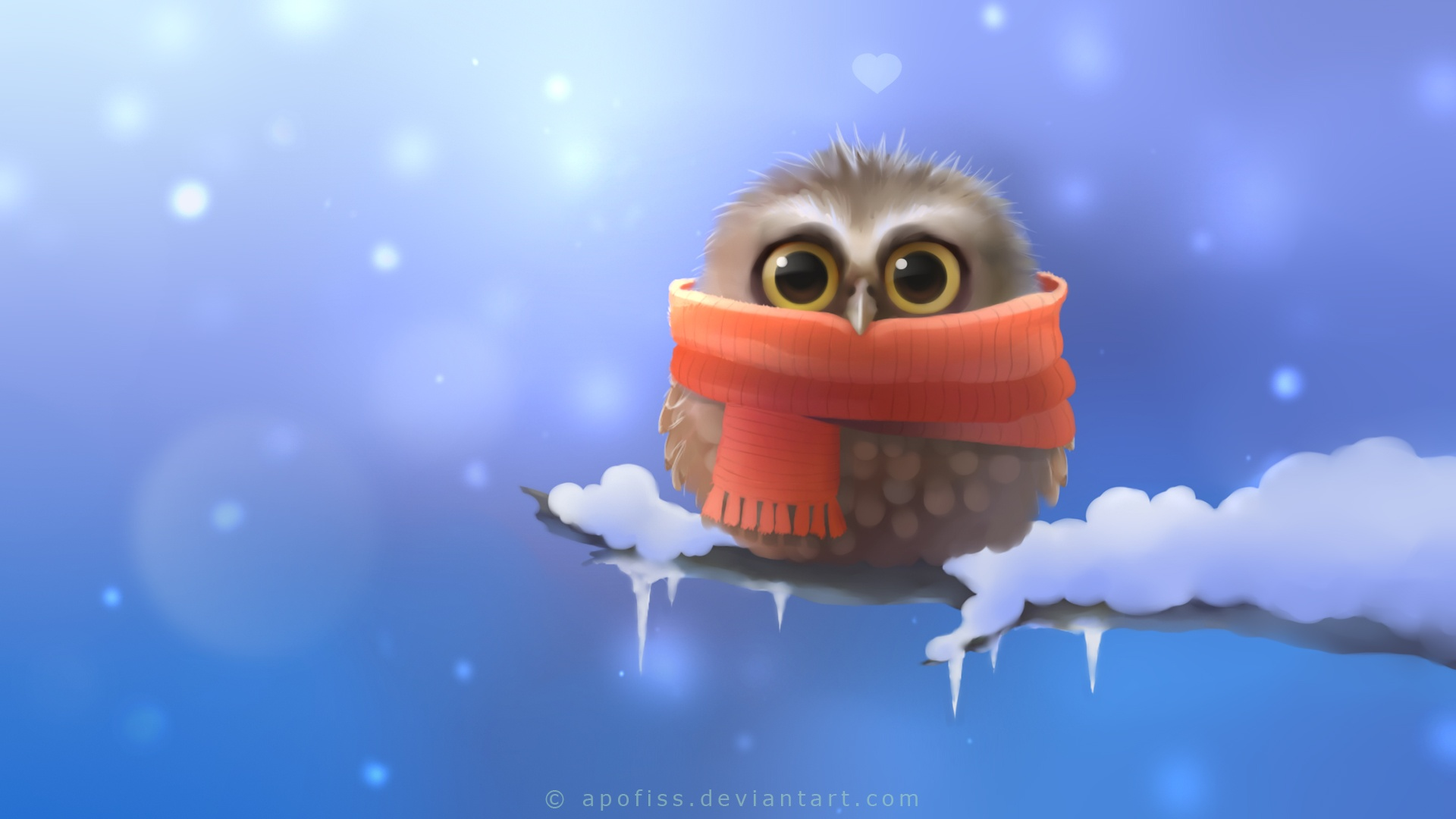 Cute Owl Wallpapers In Jpg Format For Free Download
