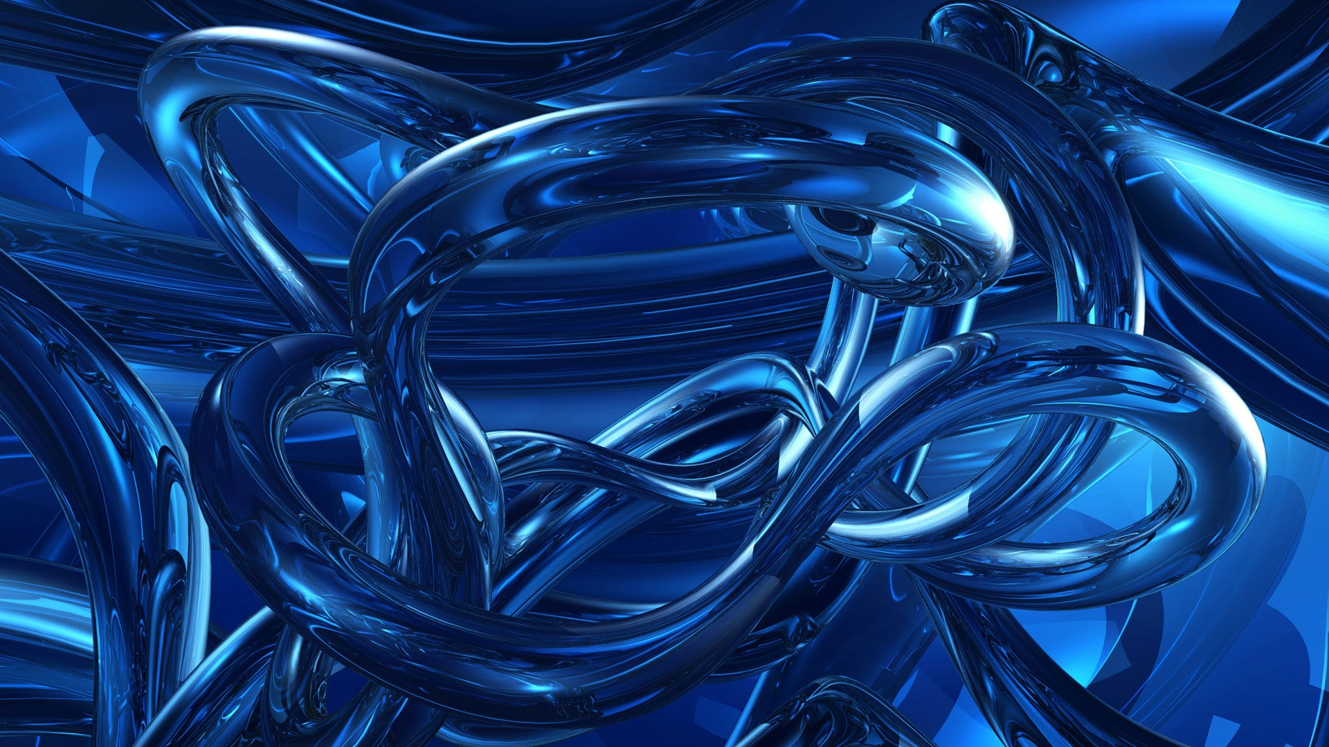 dark blue abstracts wallpapers in jpg format for free download