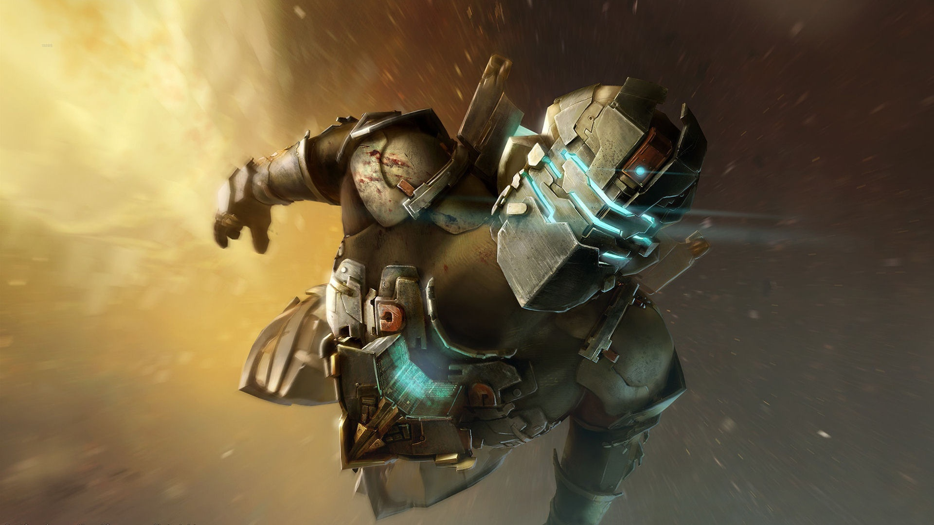 dead space 3 pc game free download full version