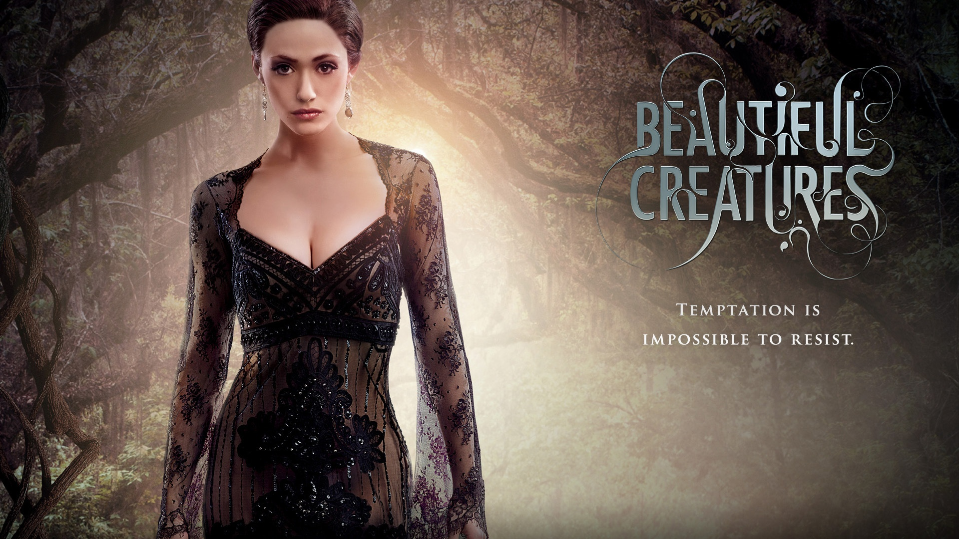Emmy rossum in beautiful creatures wallpapers in jpg format for emmy rossum in beautiful creatures wallpapers voltagebd Images