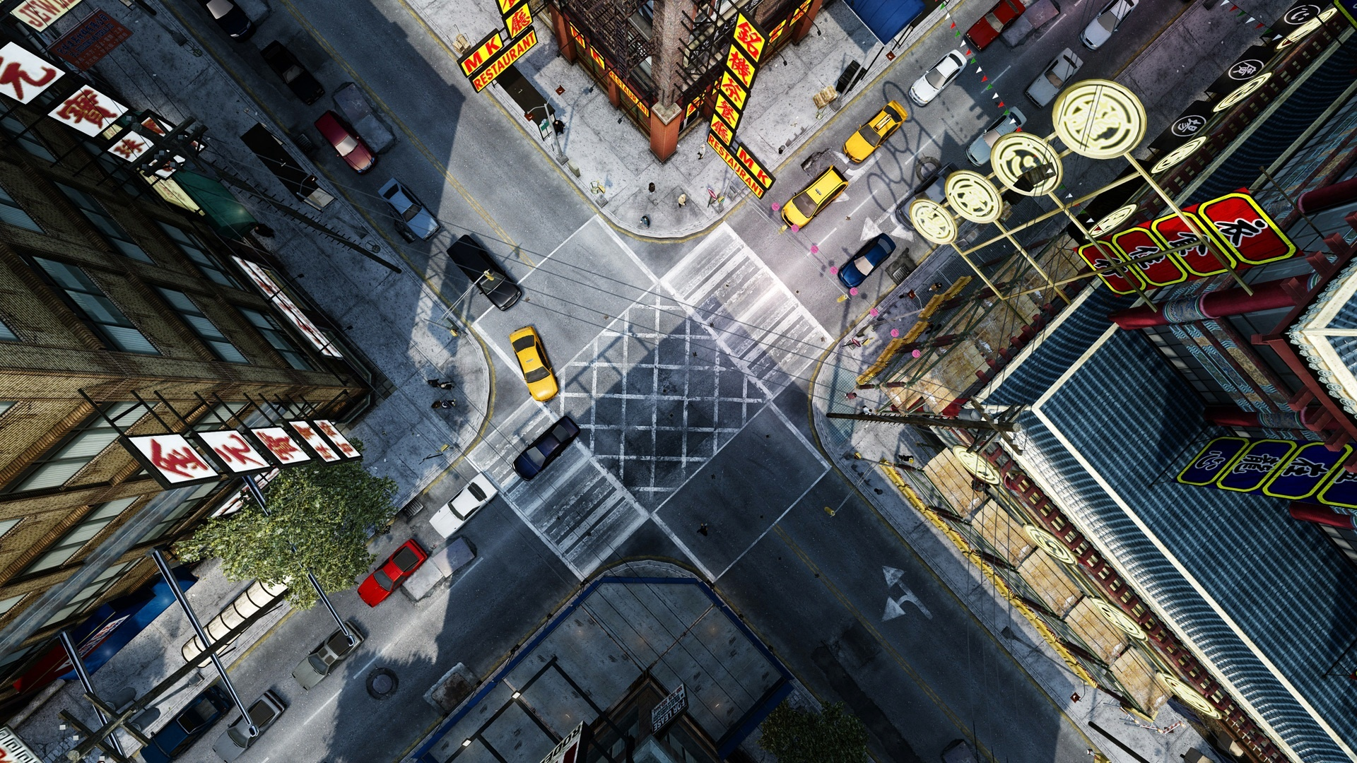 gta 5 city 3d model download