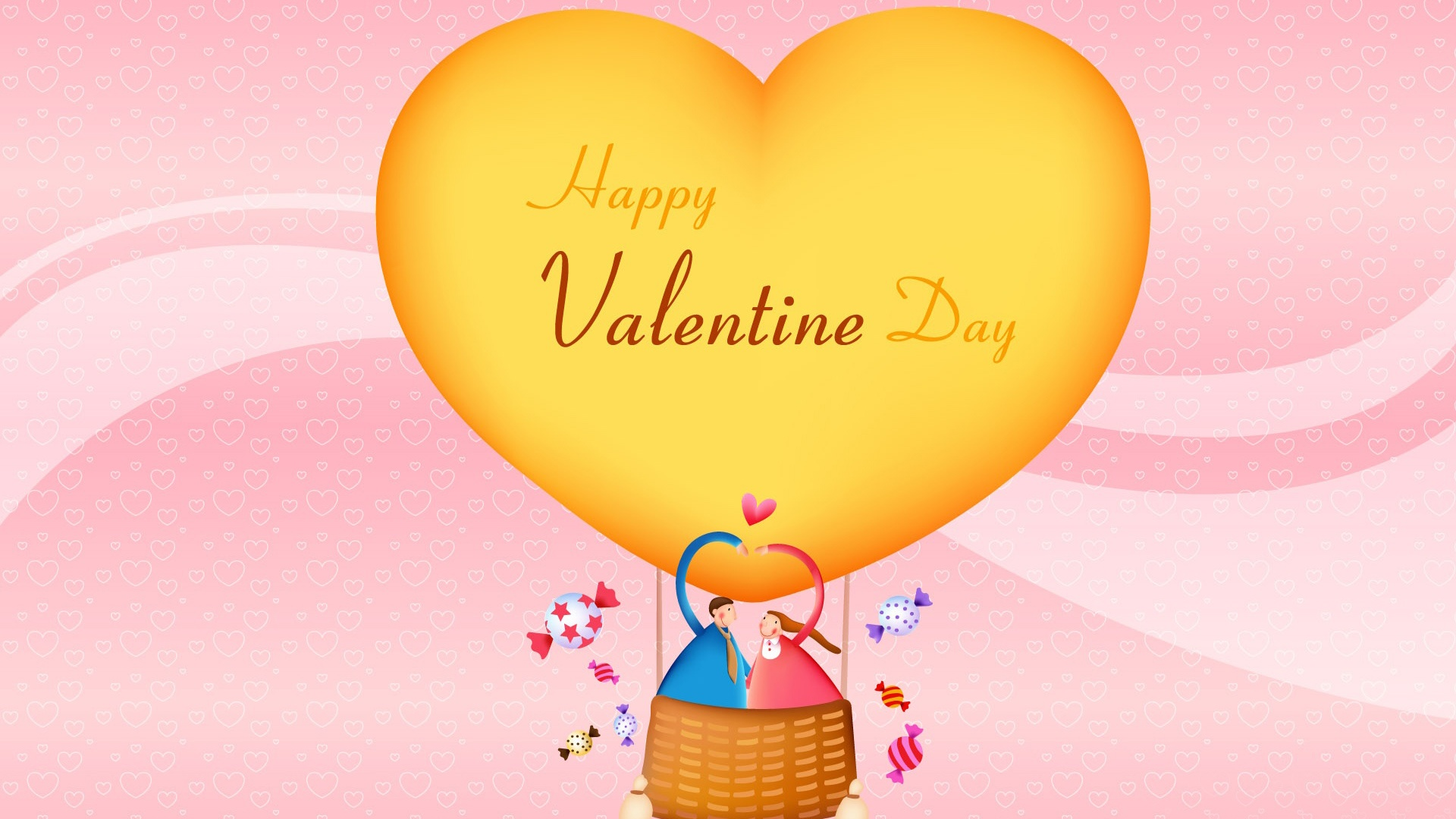 happy valentine u0027s day wallpapers in jpg format for free download