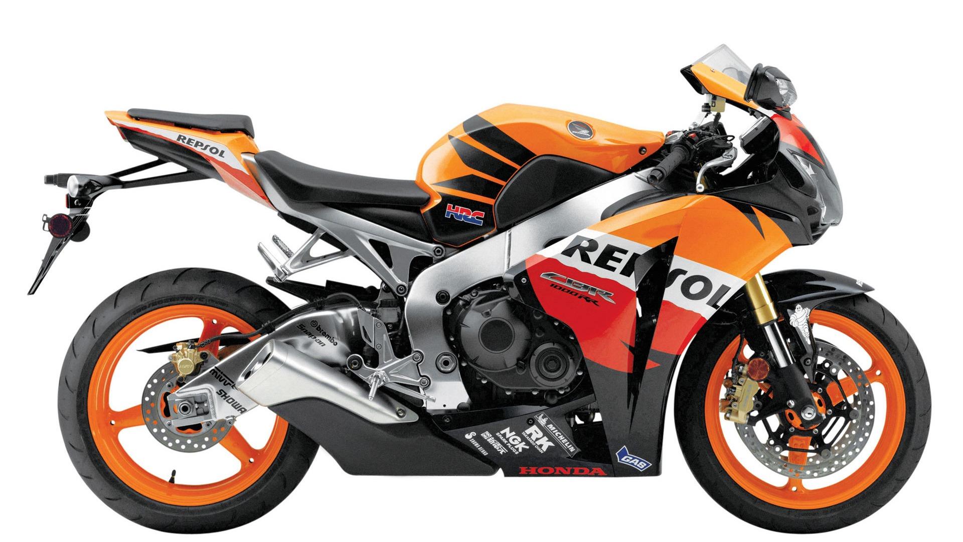 Honda Cbr1000rr Wallpaper Motorcycles Wallpapers In Format Designs