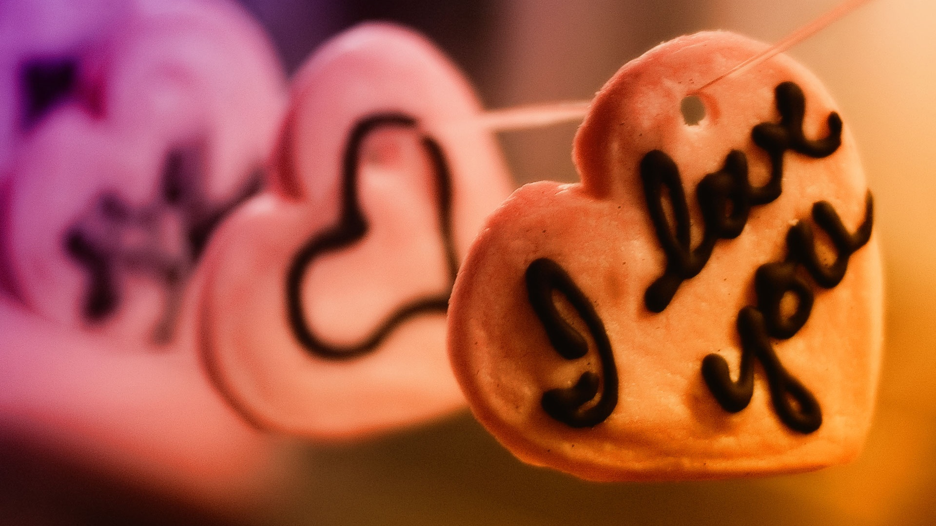 i love you 2 wallpapers in jpg format for free download