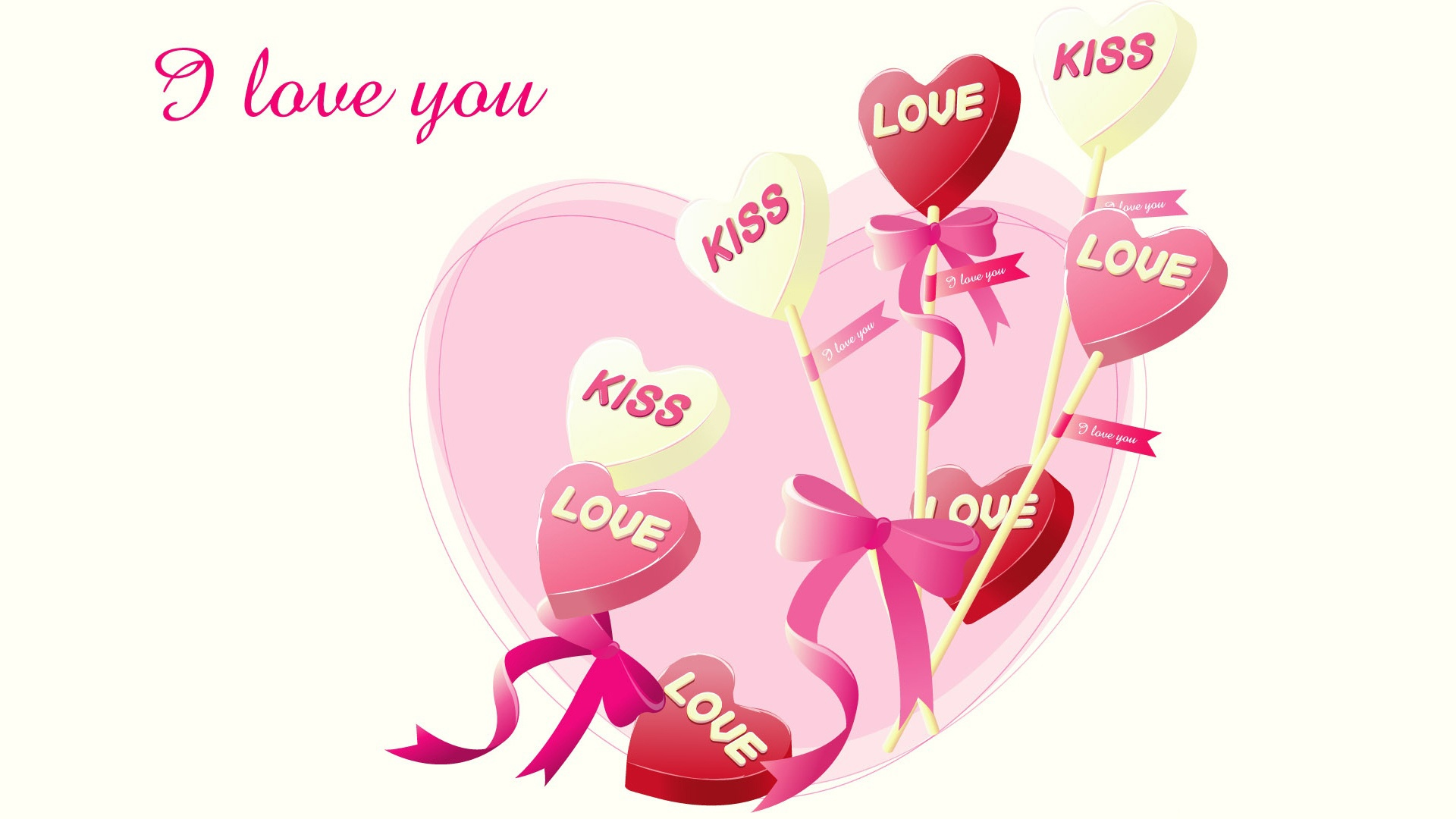 i love you wallpapers in jpg format for free download