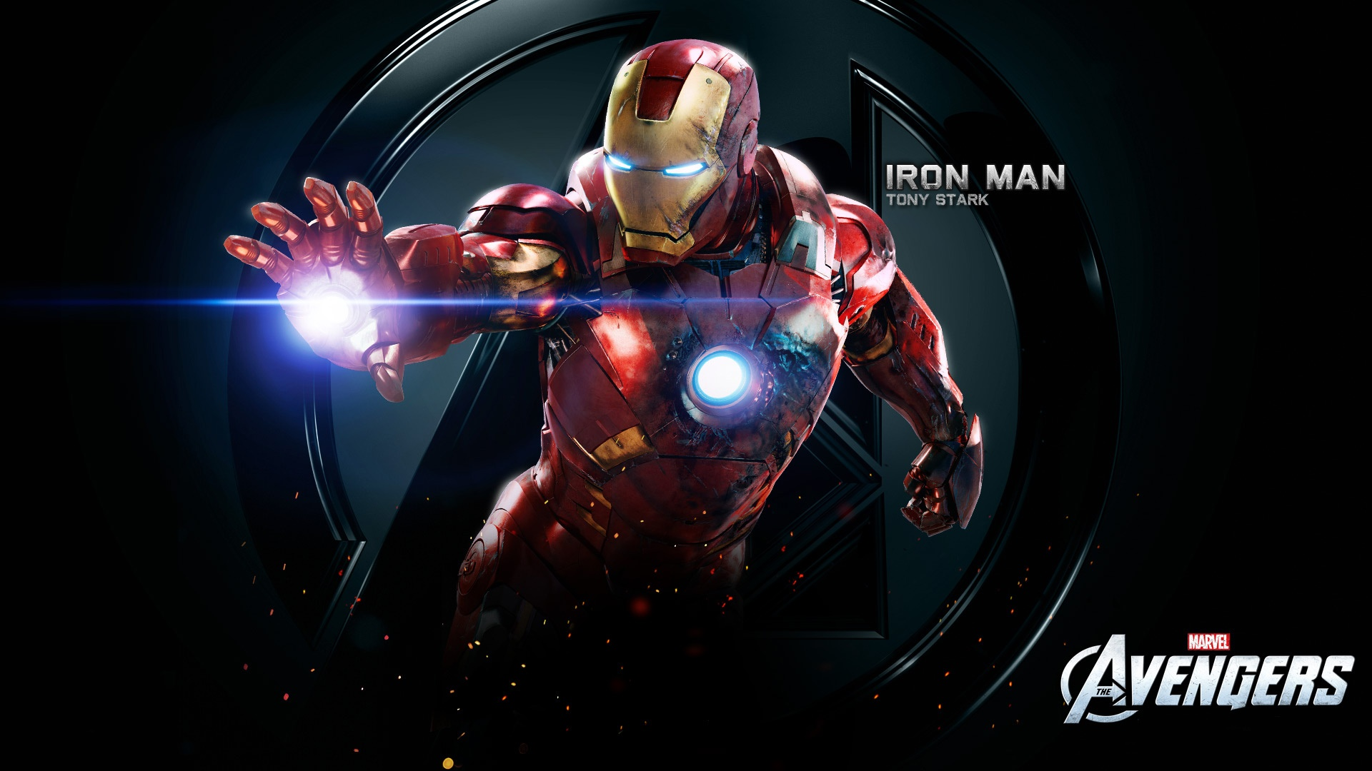 iron man tony stark wallpapers in jpg format for free download