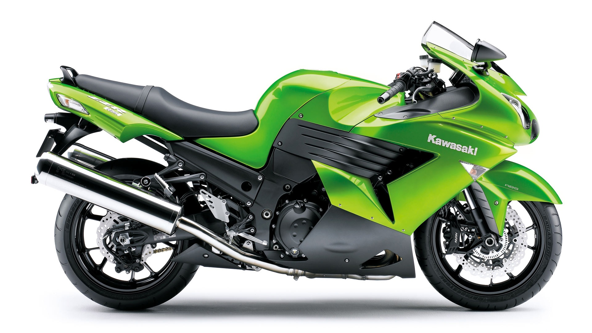 Kawasaki Z1000 Wallpaper Wallpapers For Free Download About 3012