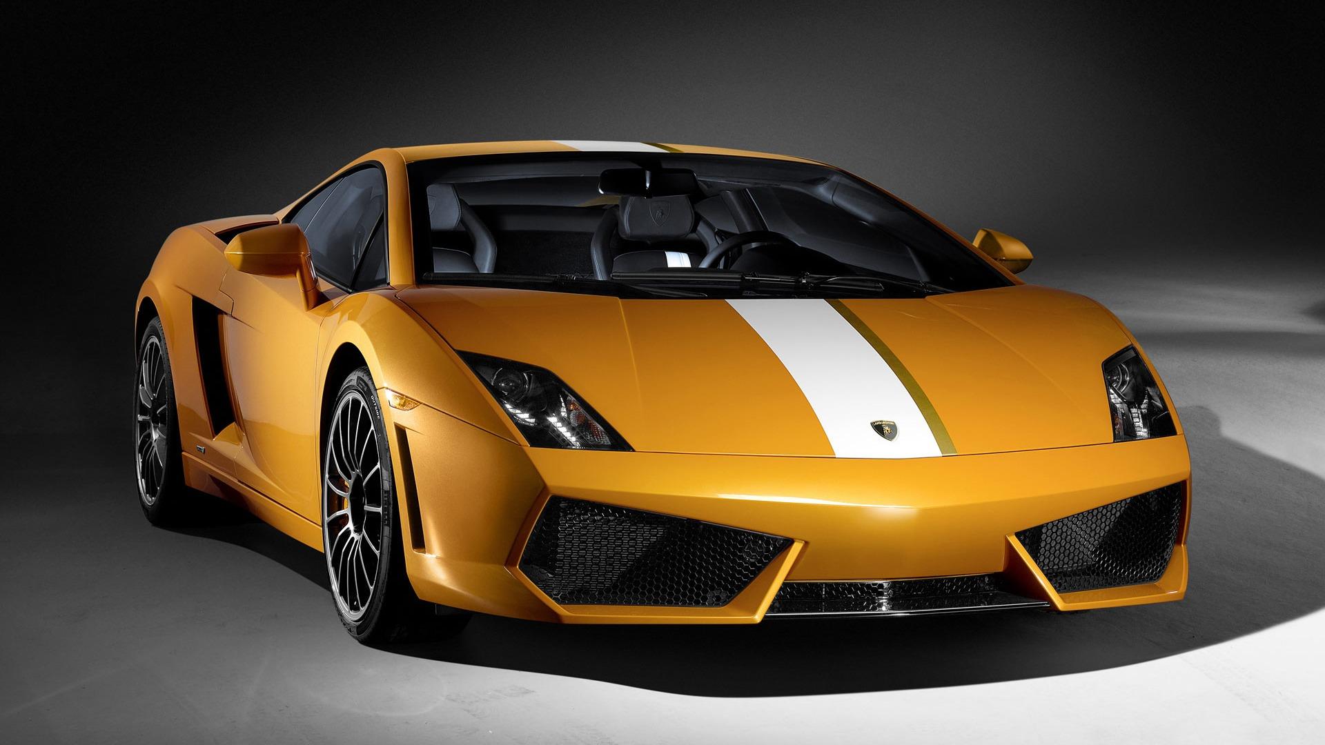 Lamborghini Gallardo Lp550 2 Wallpaper Lamborghini Cars