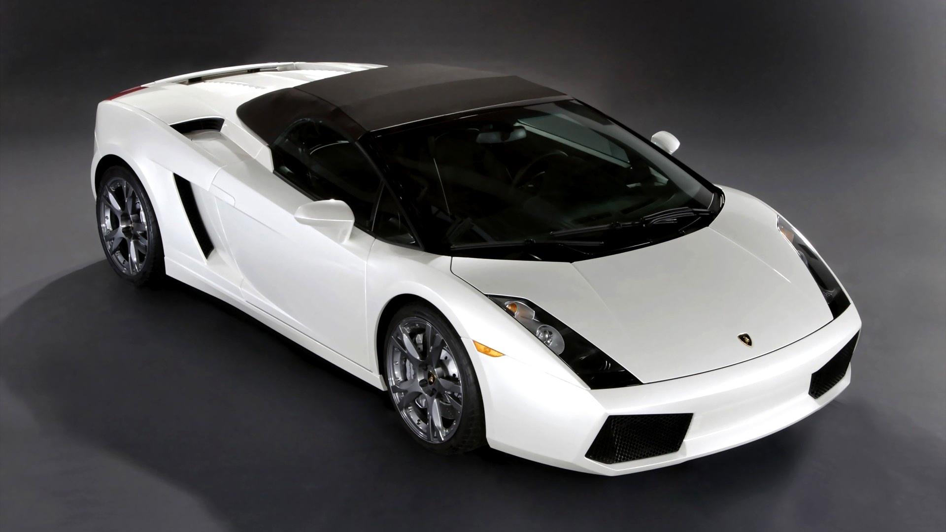 Lamborghini Hd 1080p Wallpapers In Jpg Format For Free Download