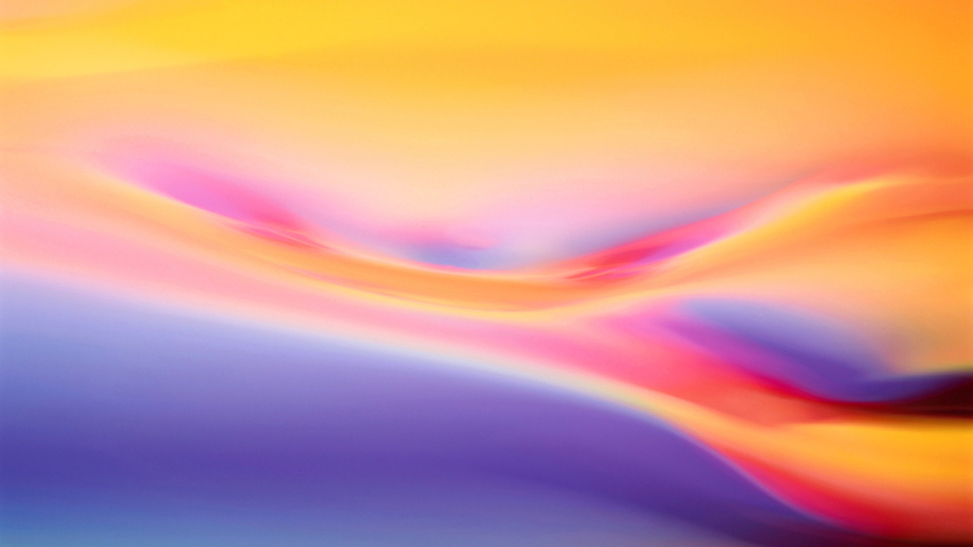 Simple Wallpaper Mac Abstract - mac_os_x_fluid_colors_14790  Perfect Image Reference_886826.jpg