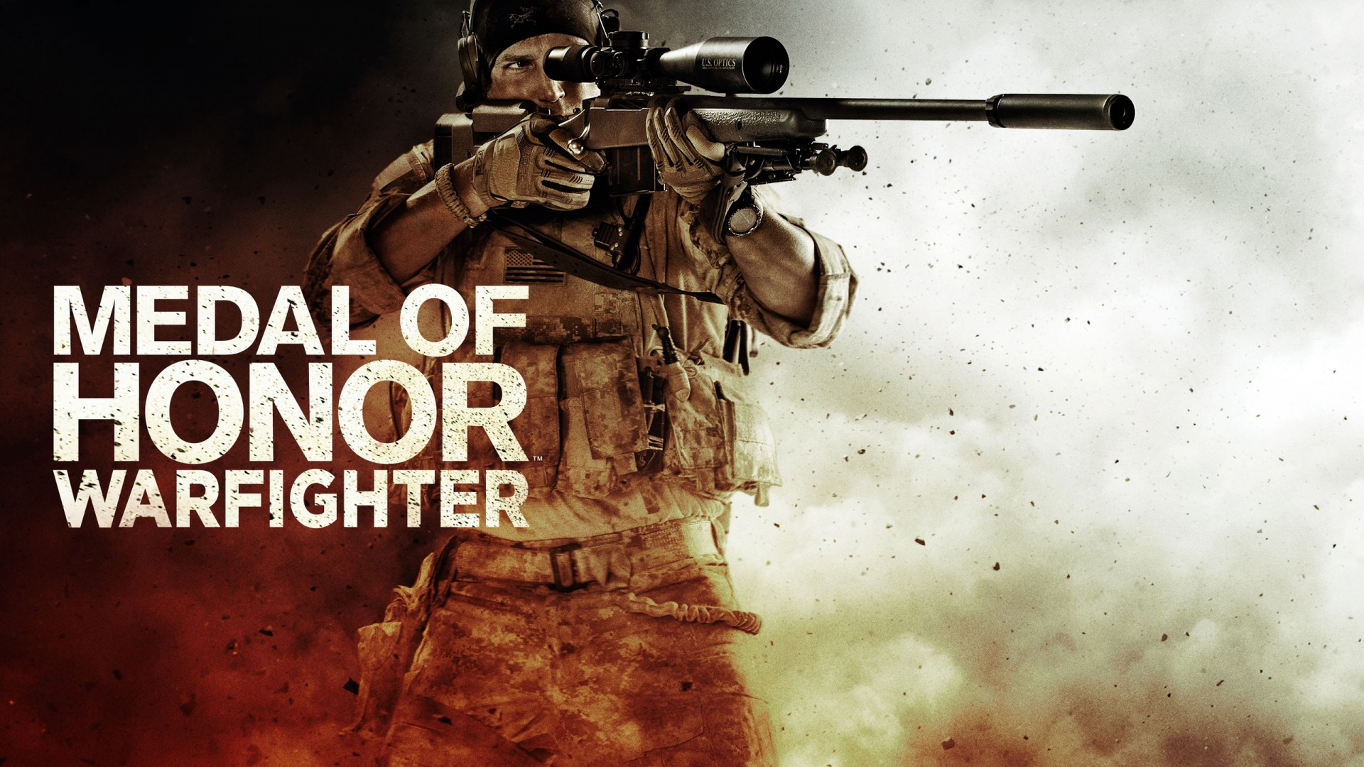 Download free software medal of honor 2 hack backuplawyer.