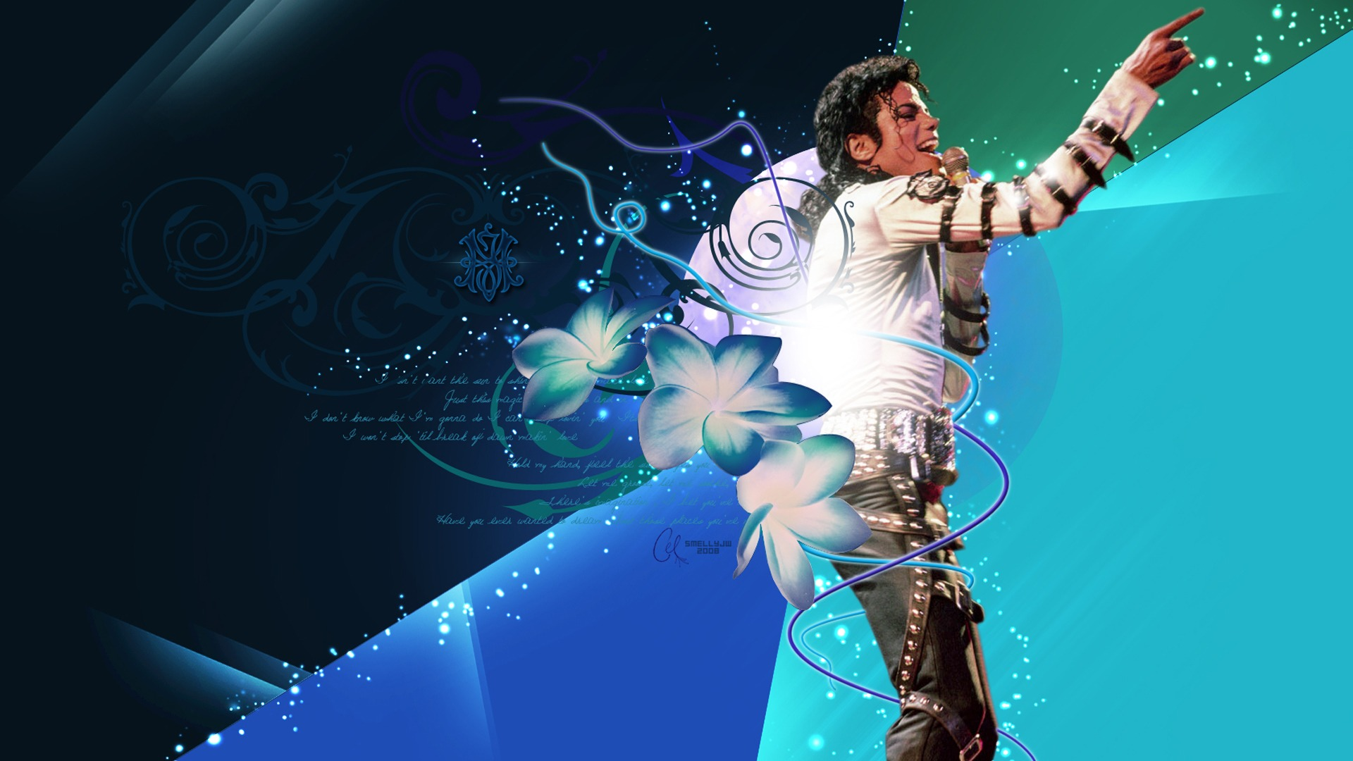 Michael Jackson Wallpaper Male Celebrities Wallpapers