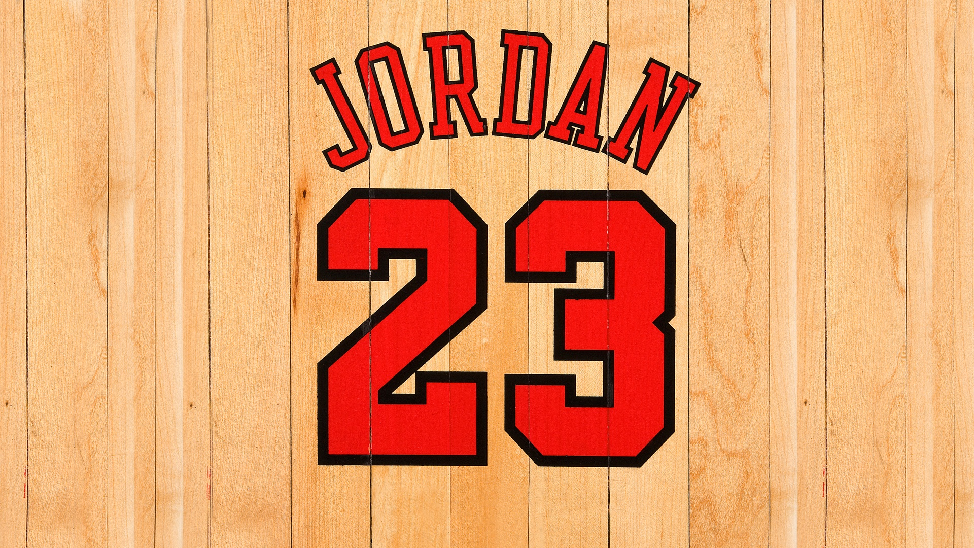 michael jordan chicago bulls 23 wallpapers in jpg format for free