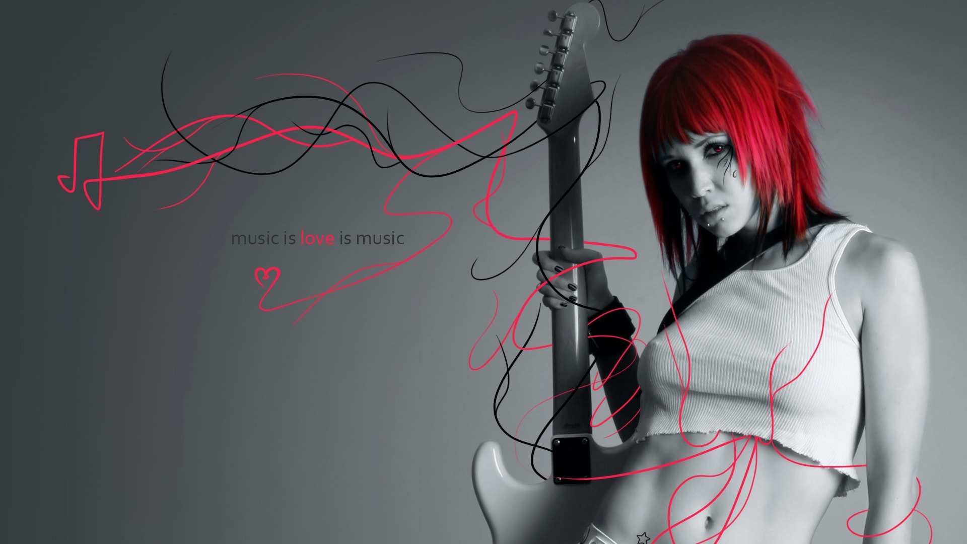 Must see Wallpaper Love Guitar - music_is_love_wallpaper_female_singers_music_985  Graphic_273970.jpg