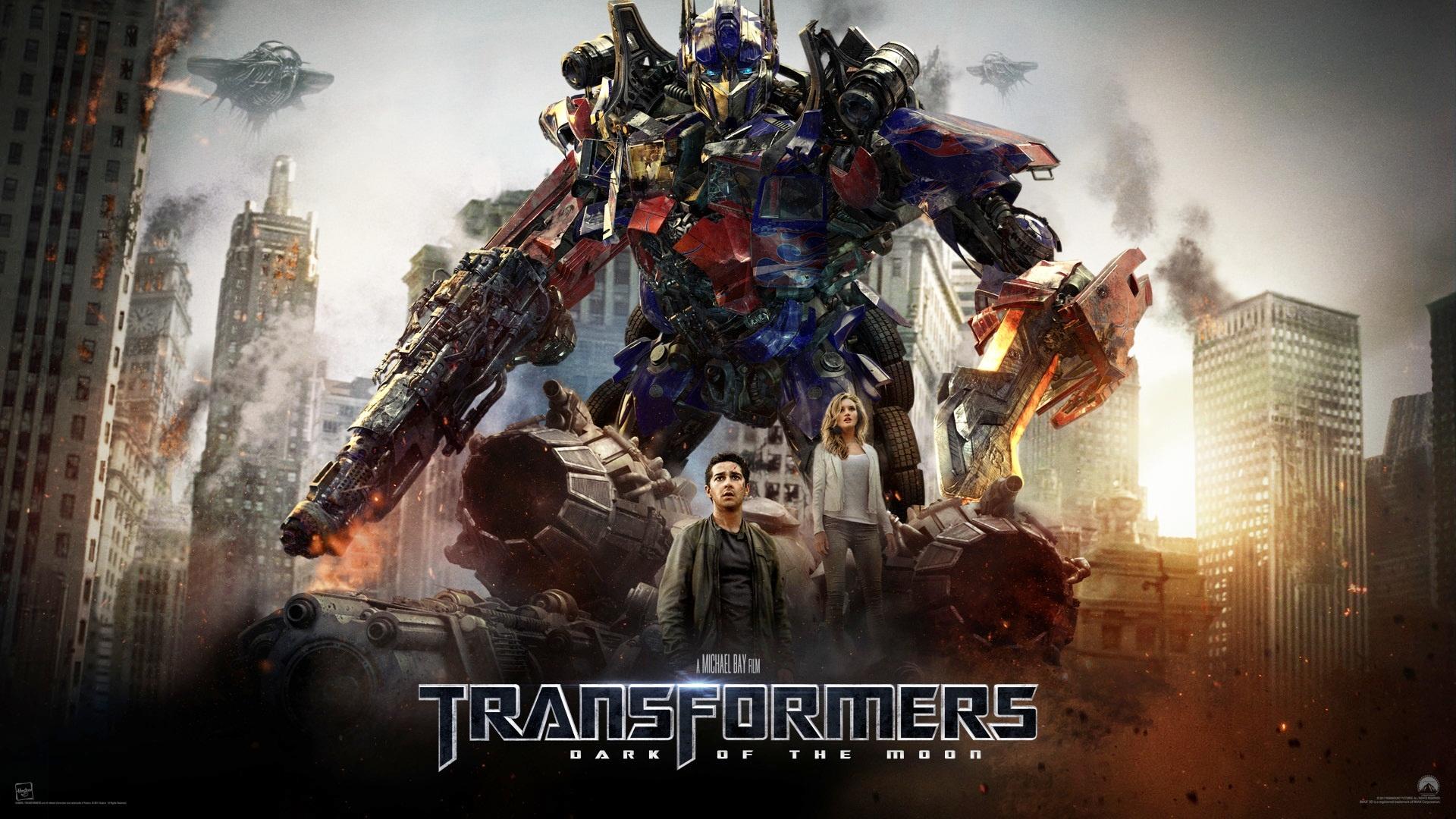 optimus prime transformers 3 dark of the moon wallpapers in jpg