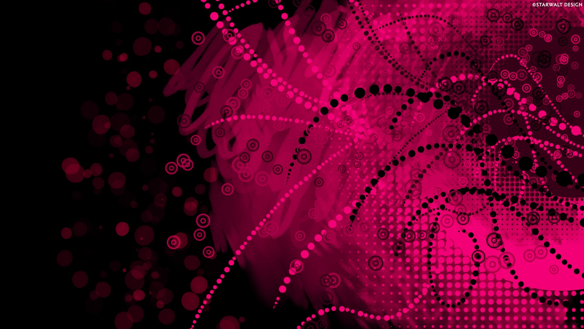 pink dark vector 1080p wallpapers in jpg format for free download