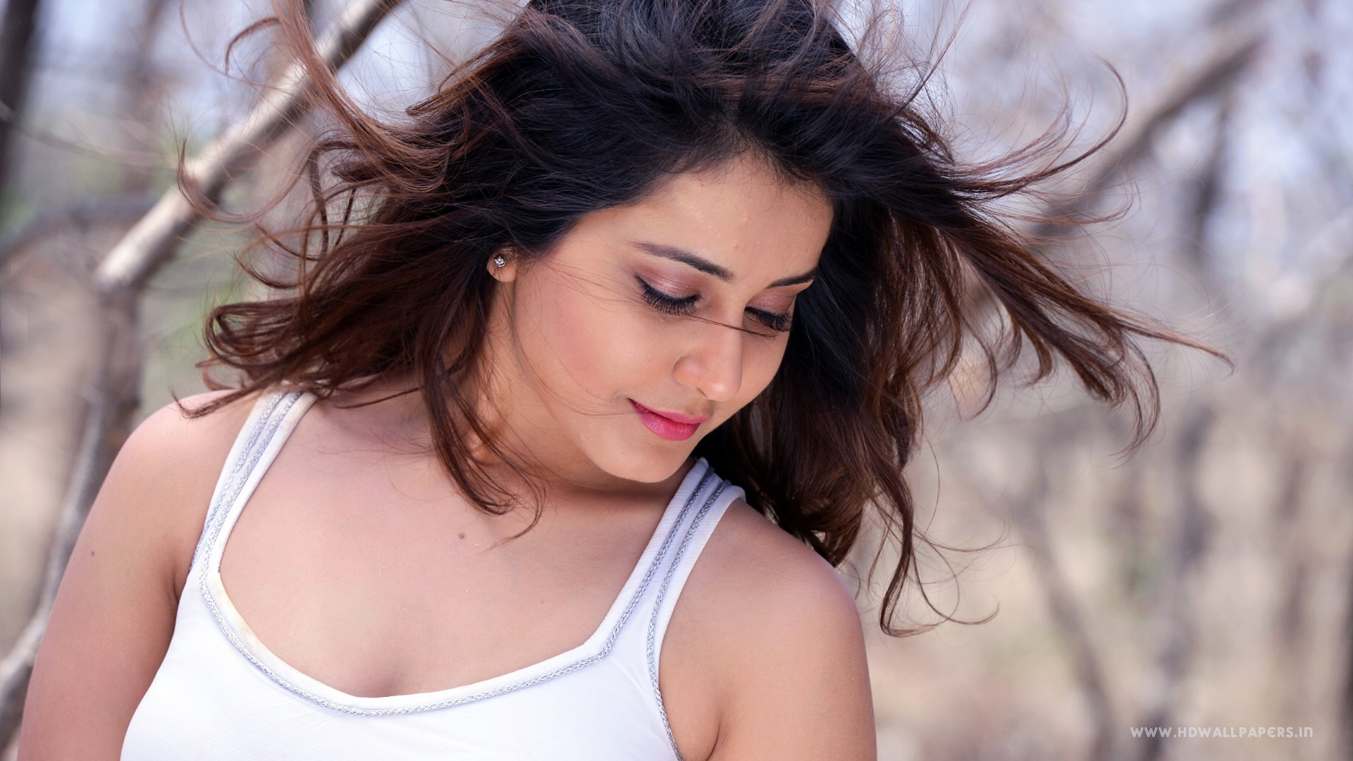 Mithai (2018) songs free download – naasong. Org.