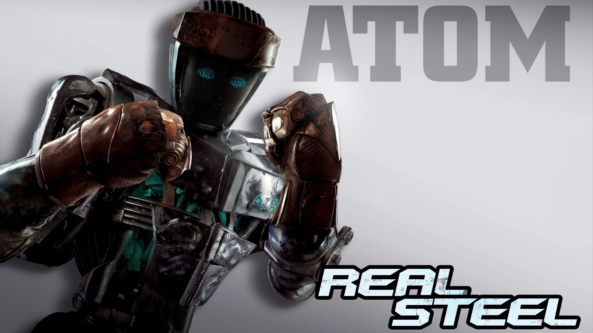 real steel full movie free download