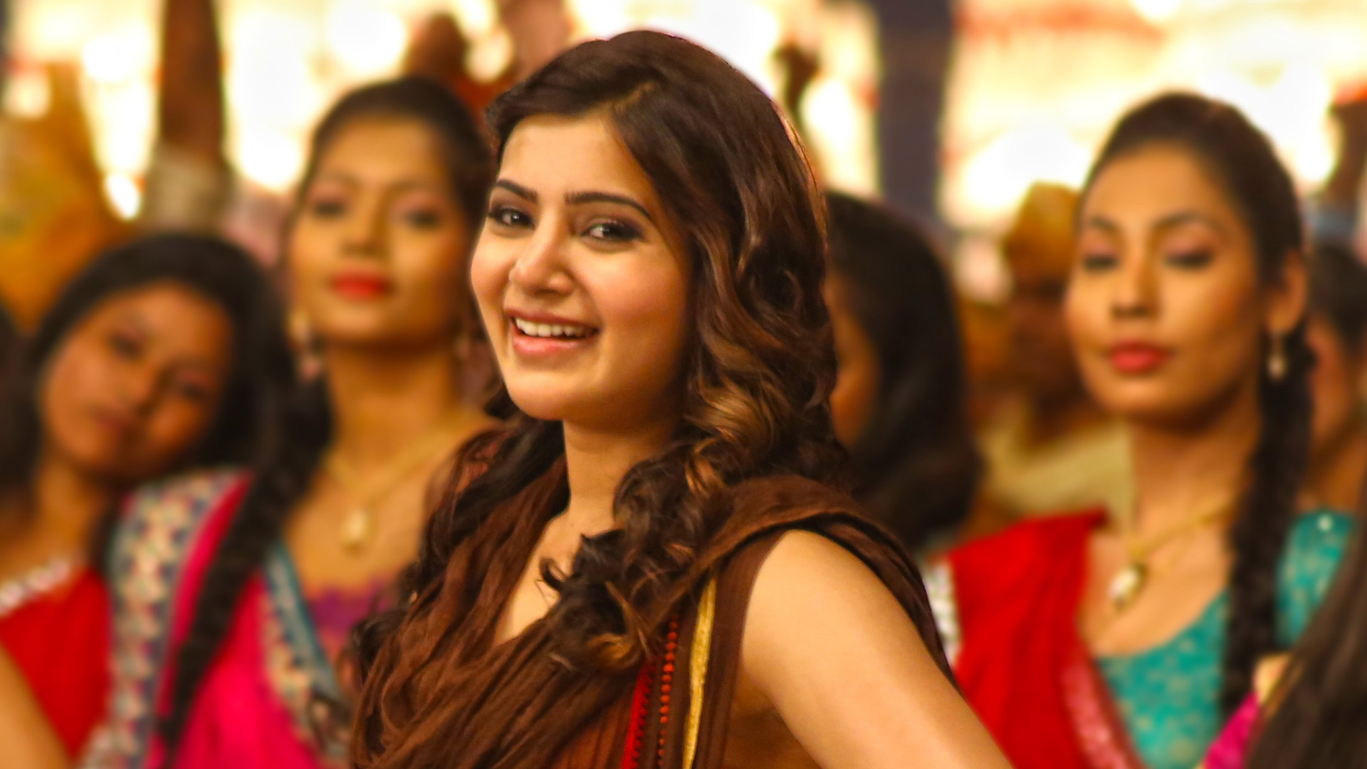 samantha kaththi wallpapers in jpg format for free download