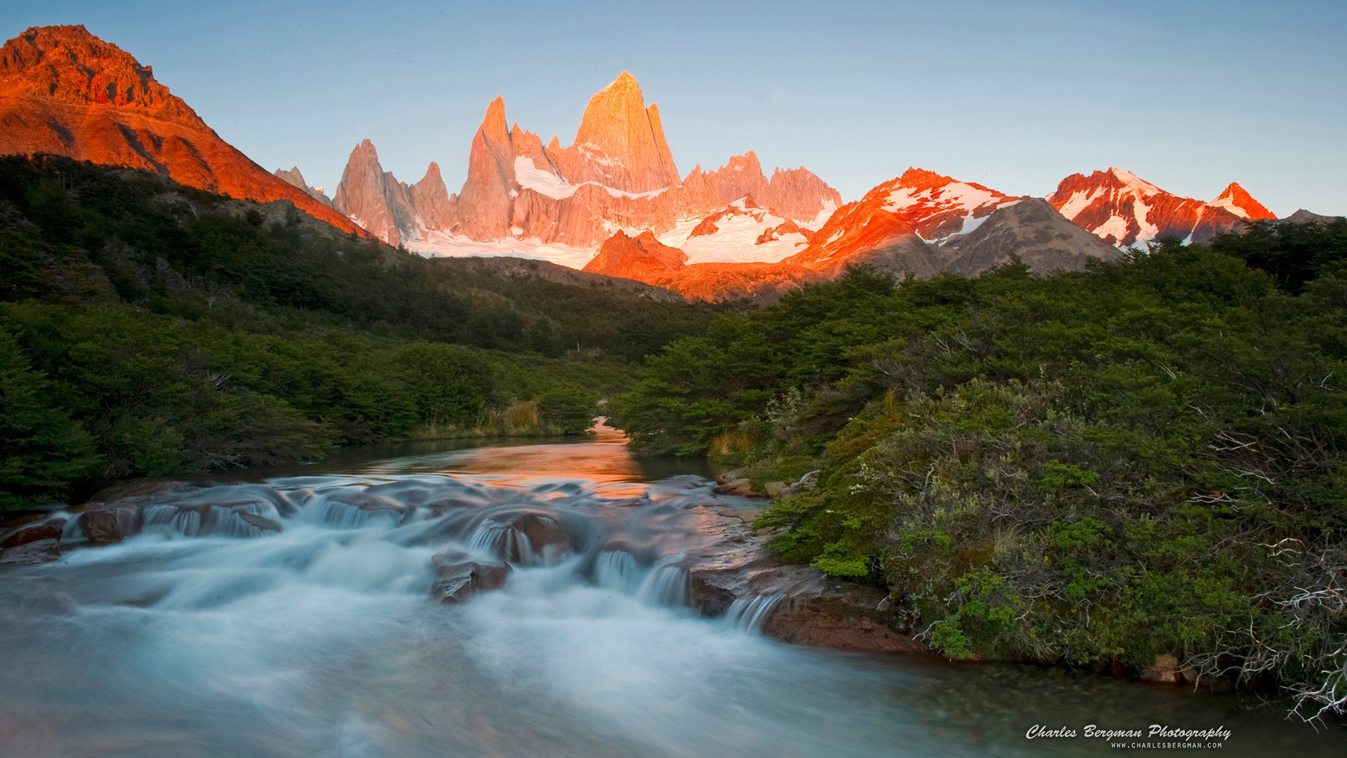 Sunrise Mountains Wallpapers In Jpg Format For Free Download