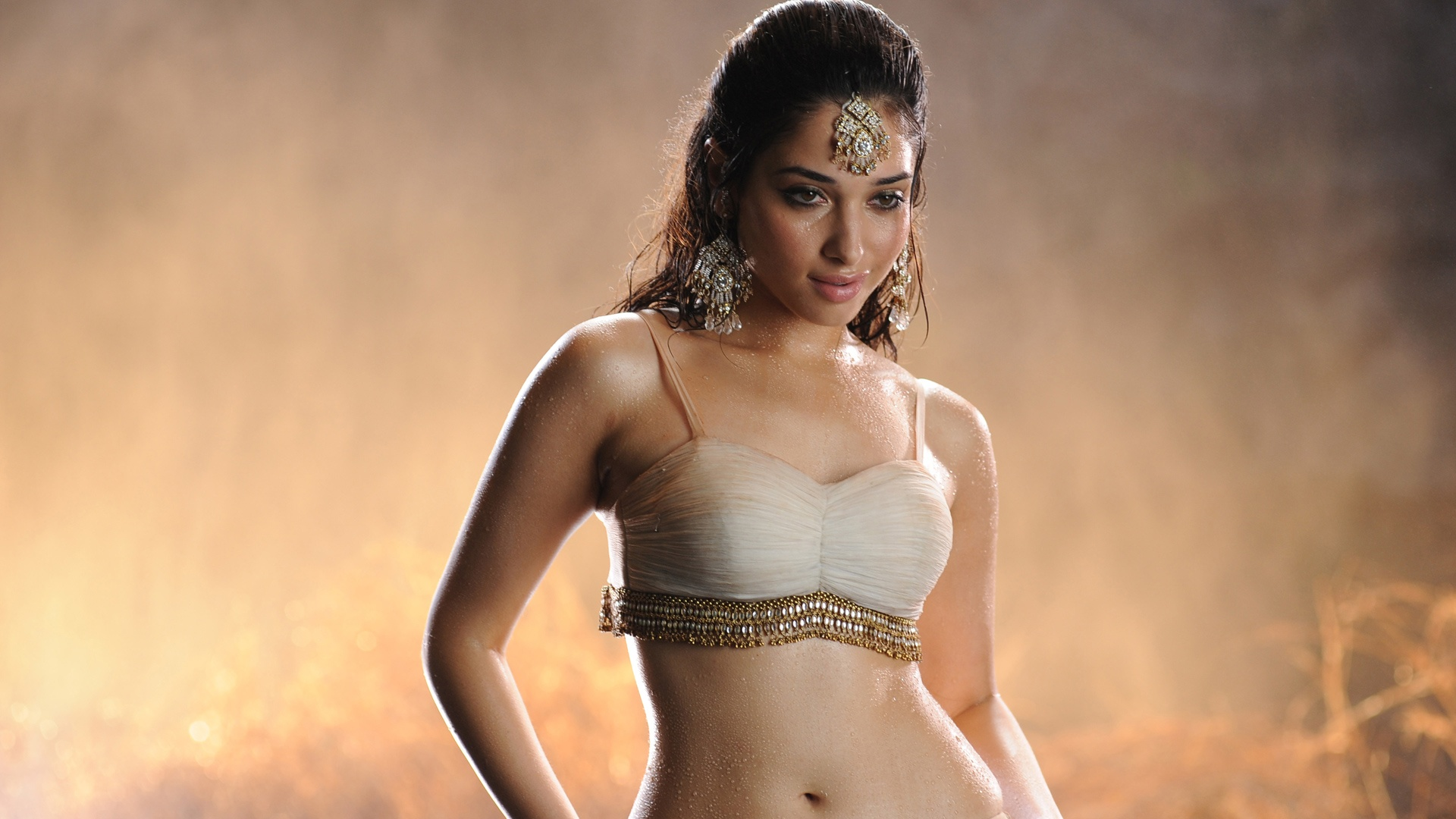 Tamanna In Badrinath Wallpapers In Jpg Format For Free Download