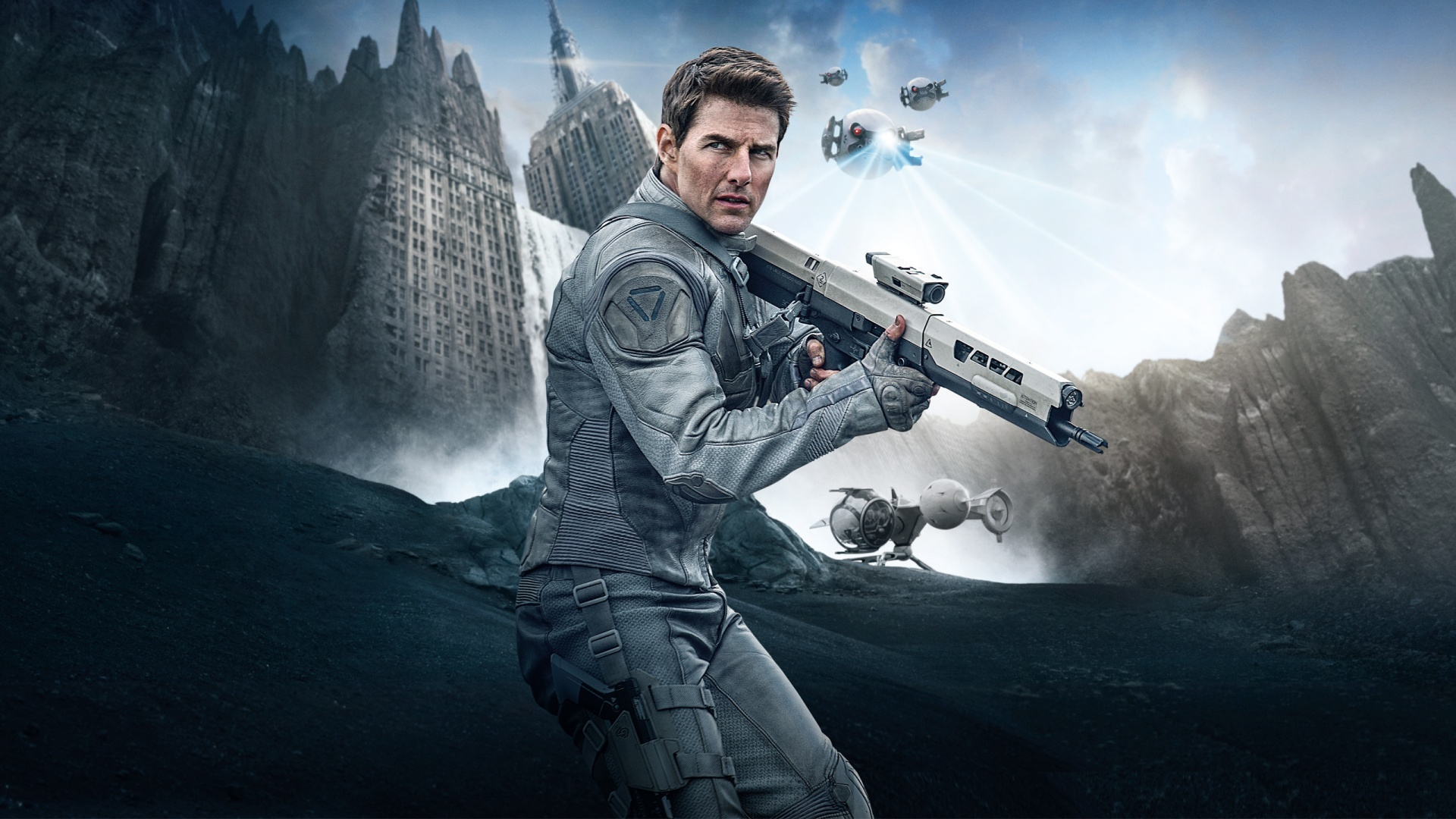 tom cruise in oblivion wallpapers in jpg format for free download