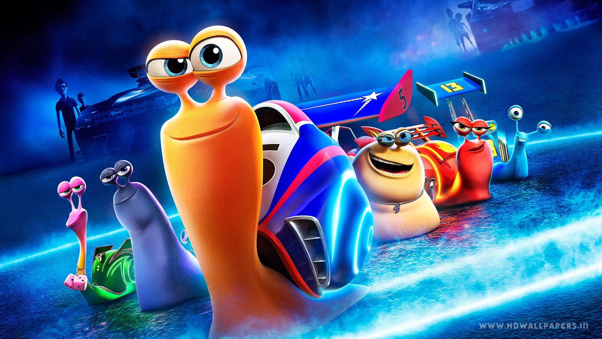 Download animated cartoon movies.