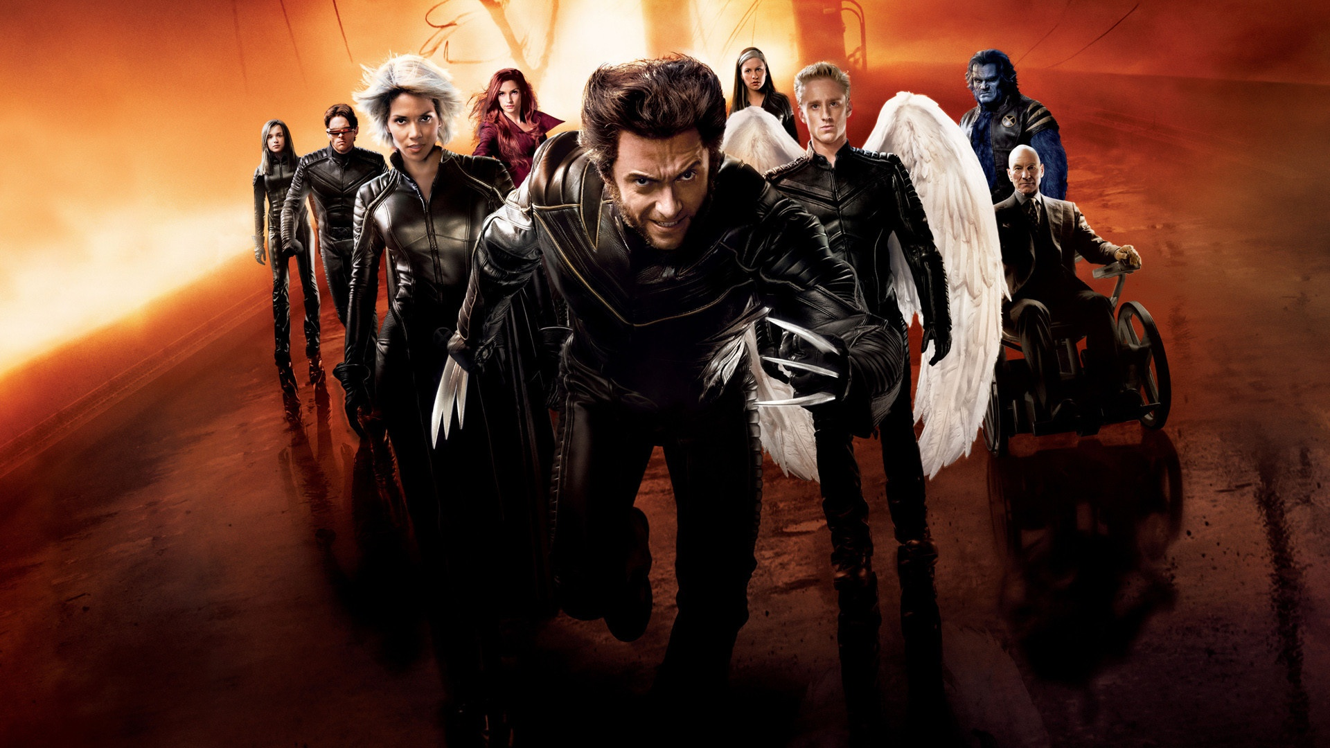 Movies pyro x men the last stand gif on gifer by blackweaver.